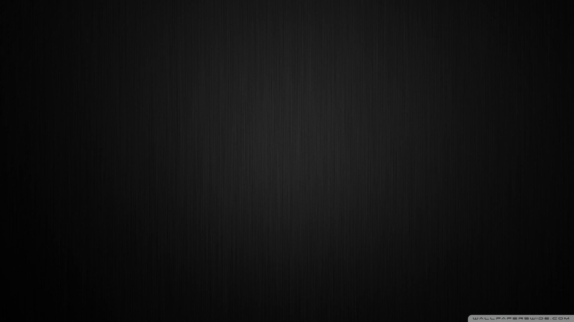 8. dark-desktop-wallpaper-HD7-600×338