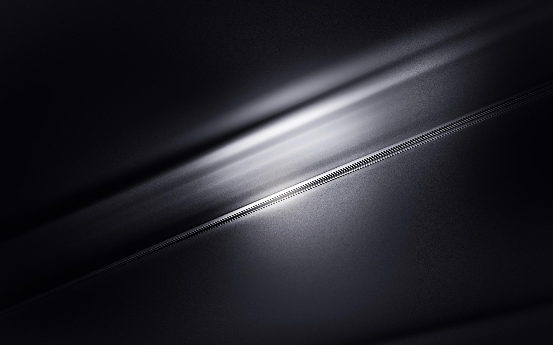 Porsche Design Dark Abstract