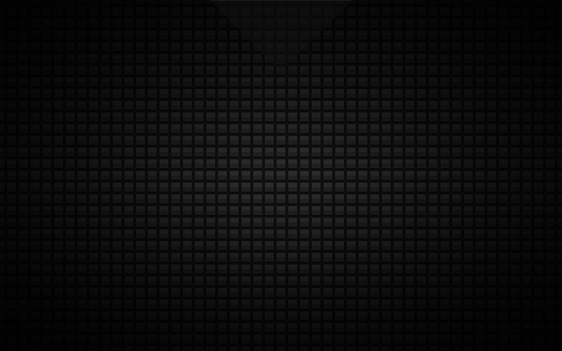 HD Wallpaper   Background ID:423137