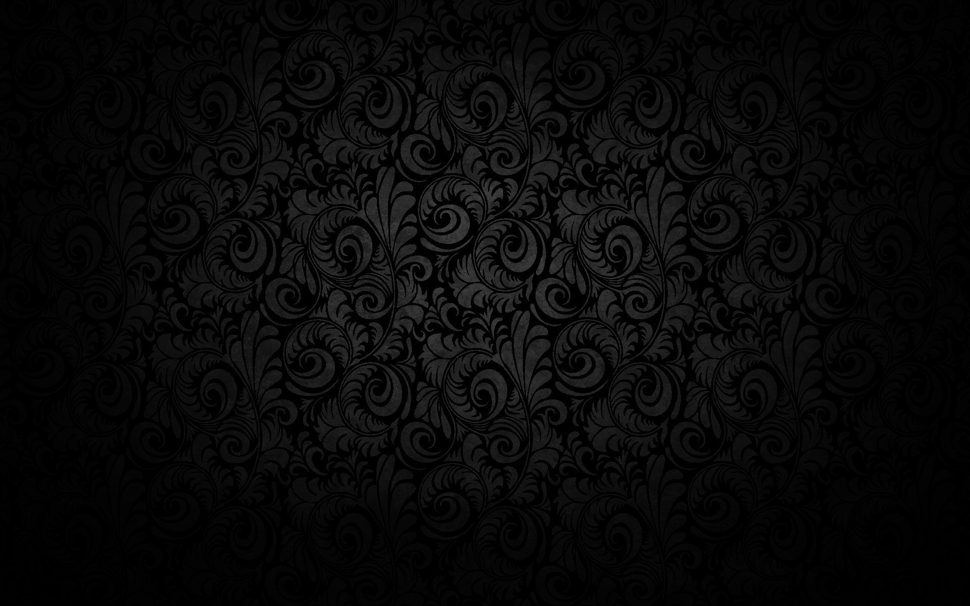 Dark Abstract Wallpaper 492