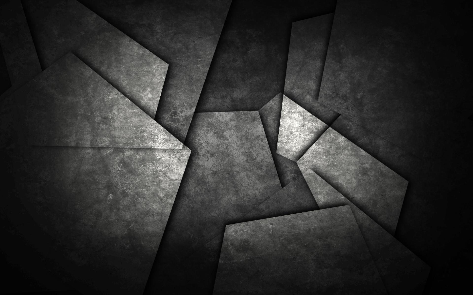 Dark Wallpapers Dark Backgrounds Hd Abstract Wallpapers. Images Dark  Wallpaper