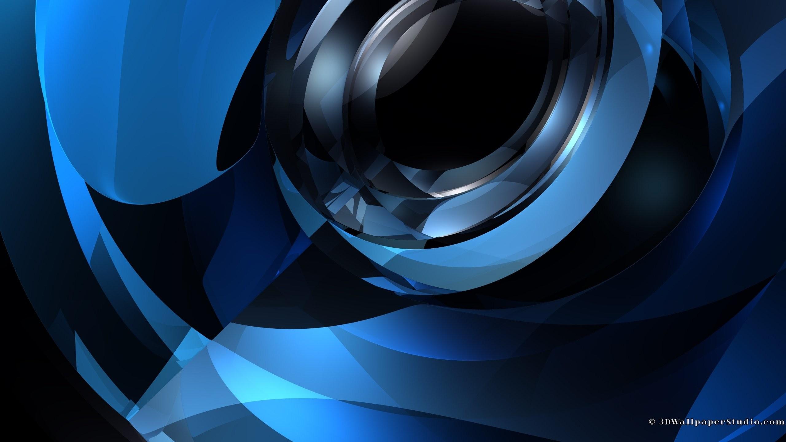 Dark Abstract HD 694004 …