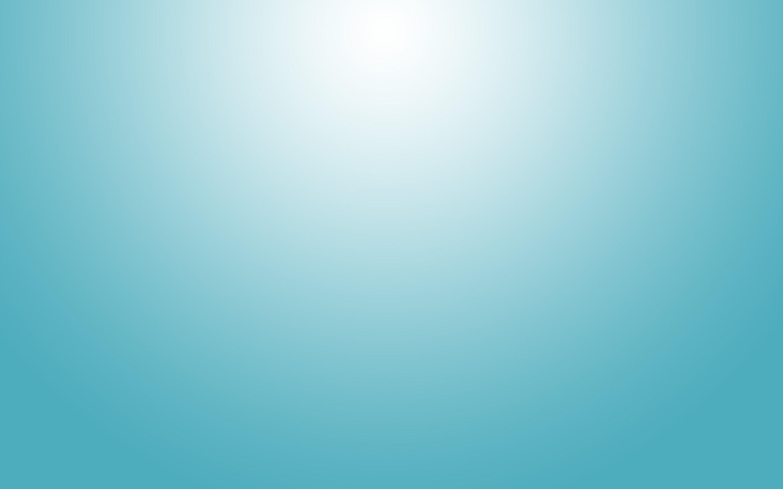 light blue gradient wallpaper 21319