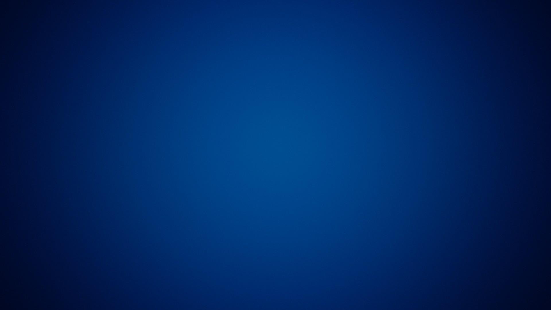 Blue Gradient Wallpaper 397