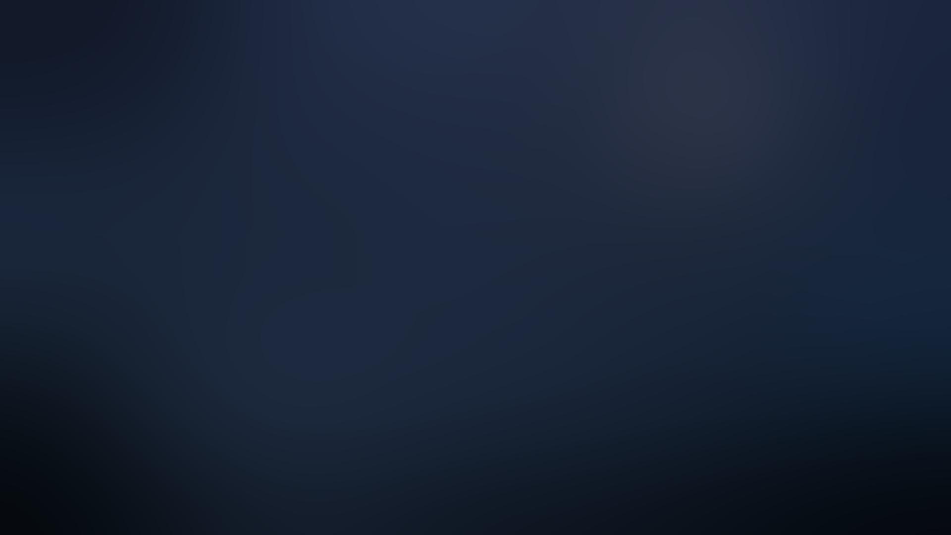 Blue Gradient Wallpaper Blue, Gradient #6541