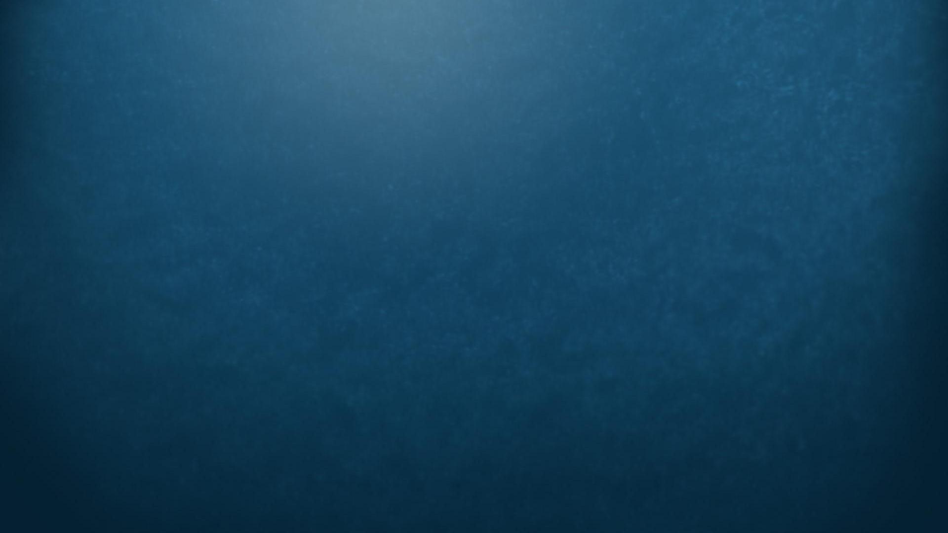 Dark Blue Gradient · Blue gradient wallpaper 1920×1080