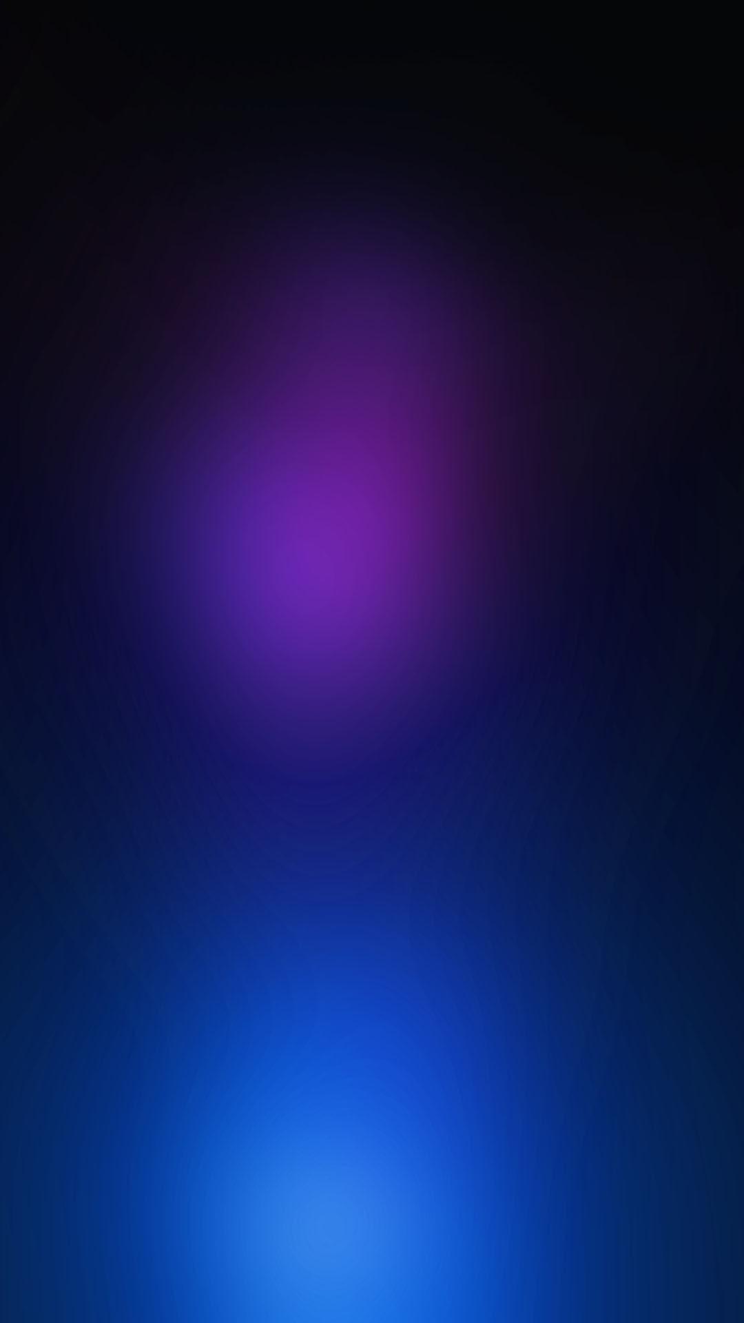 Purple Blue Gradient Samsung Android Wallpaper …