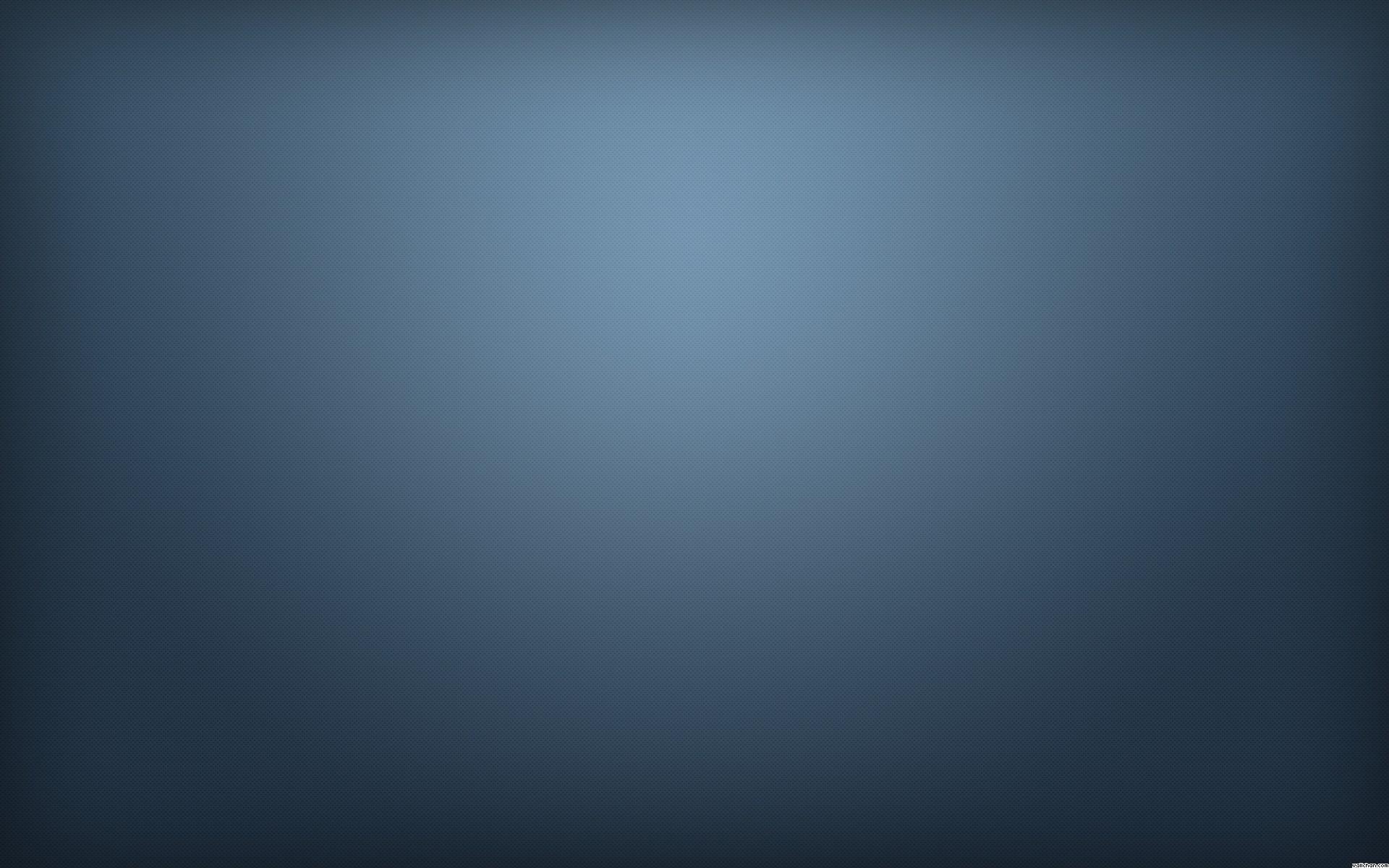 1382-minimalistic-blue-gradient-wallpaper-wallchan-1920×1200.jpg