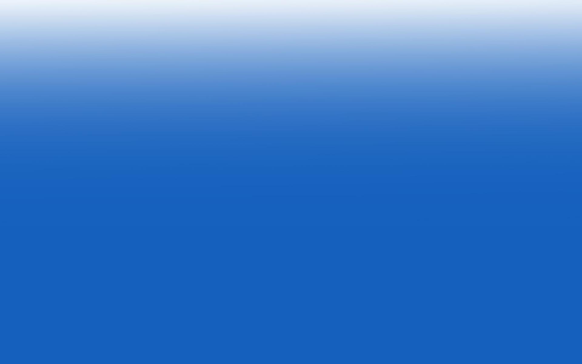   Denim Blue to White Wallpaper. Gradient