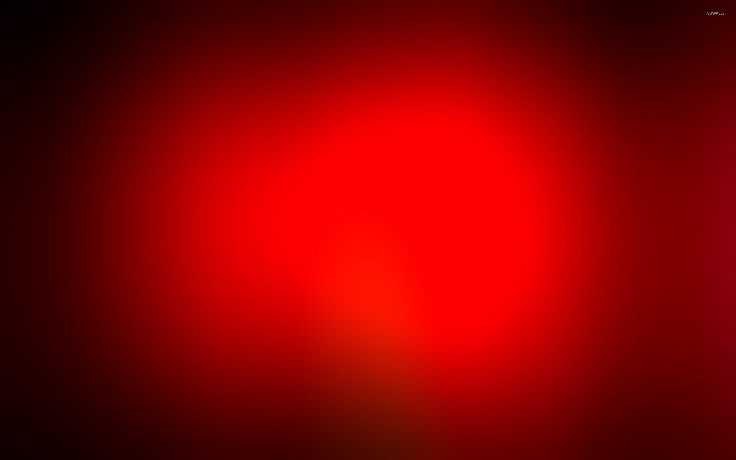 Red gradient wallpaper jpg