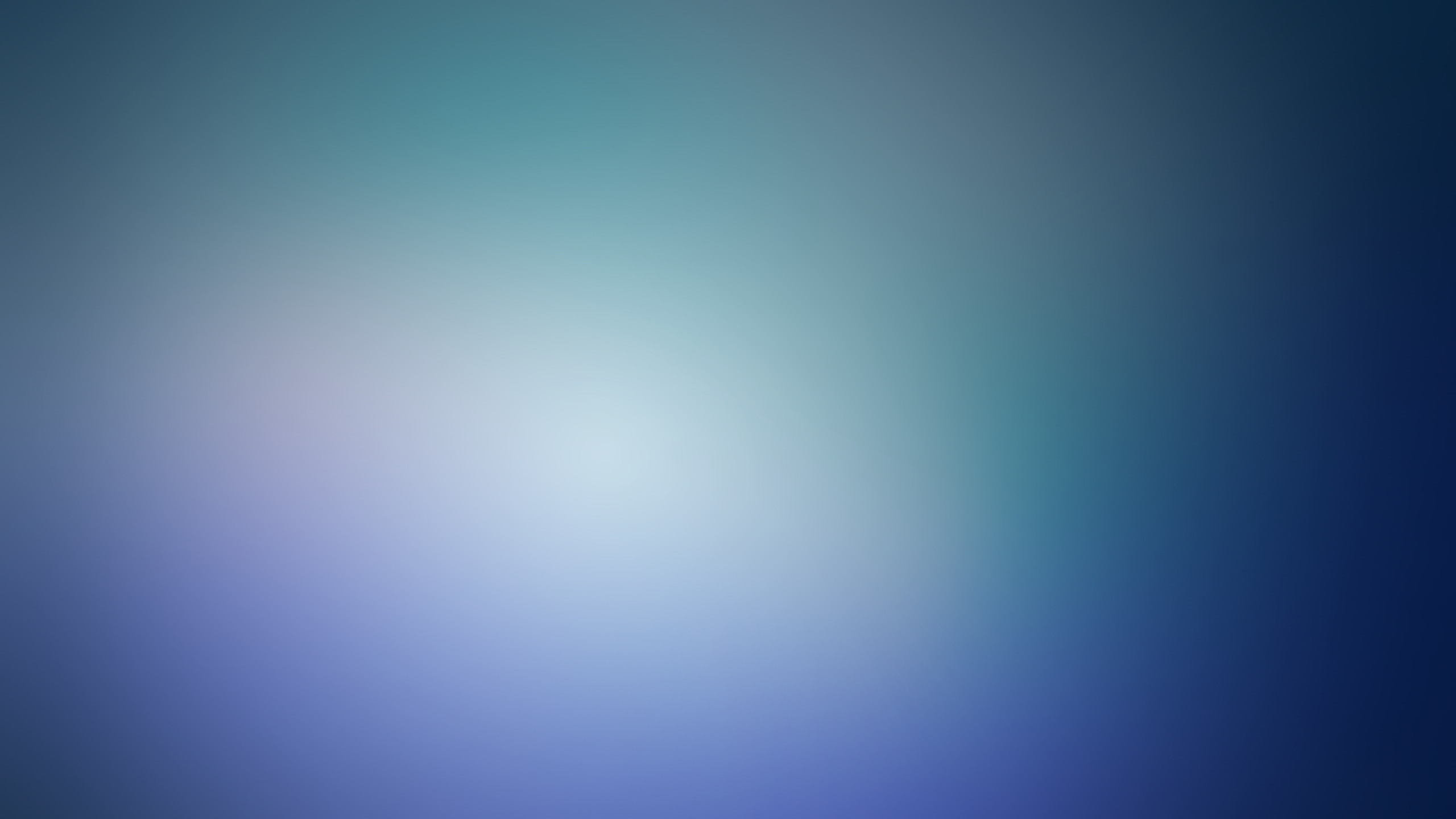… gradient HD Wallpaper Blue …