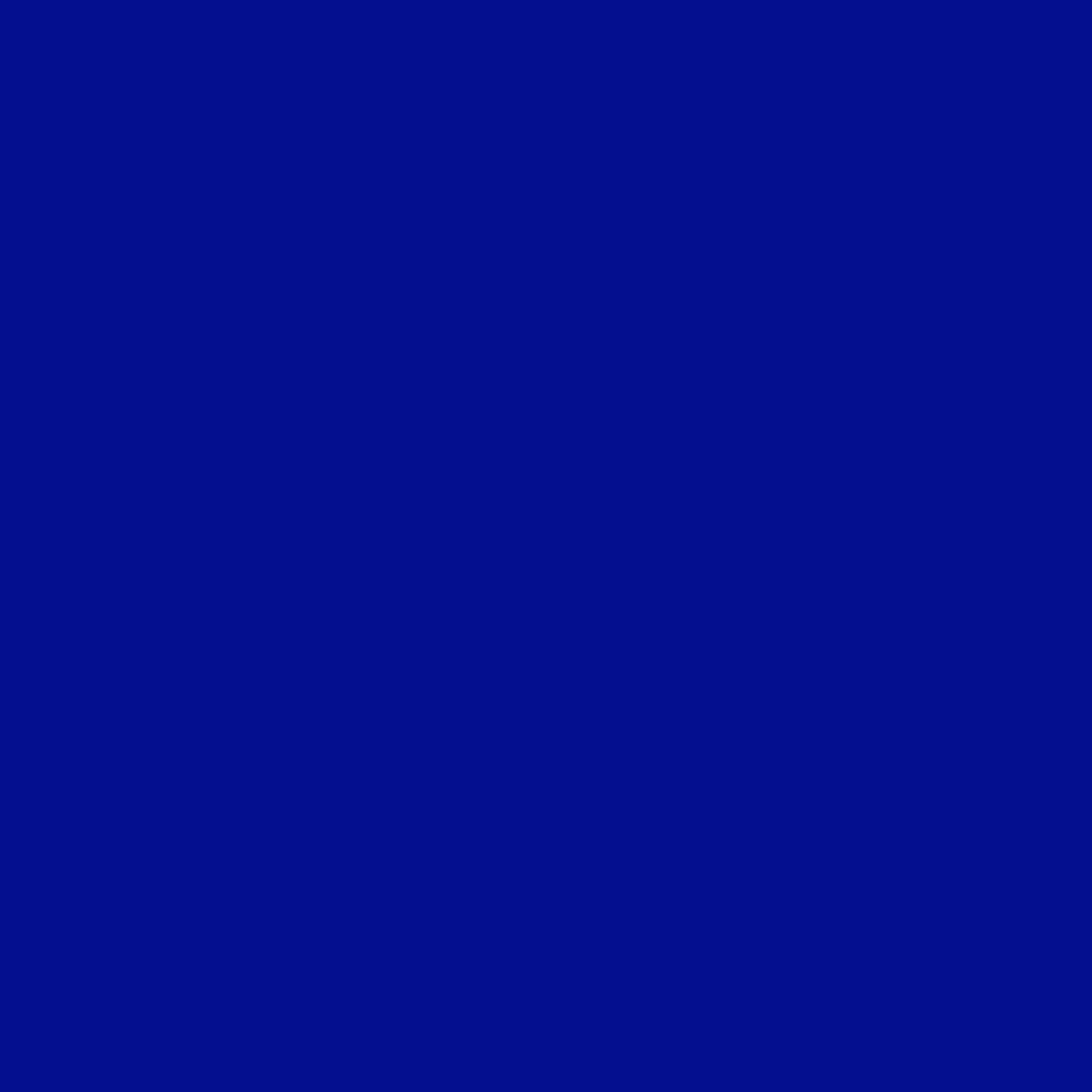 Blue Gradient iPad Air Wallpapers HD