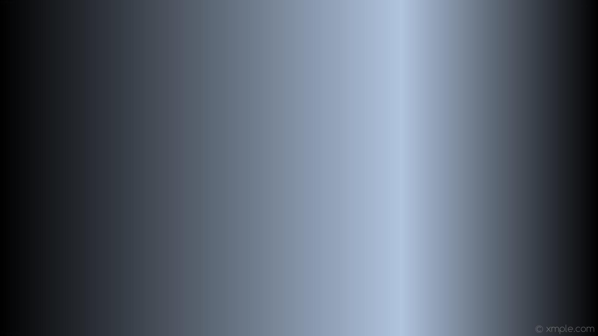 wallpaper linear highlight blue gradient black light steel blue #000000  #b0c4de 0° 33