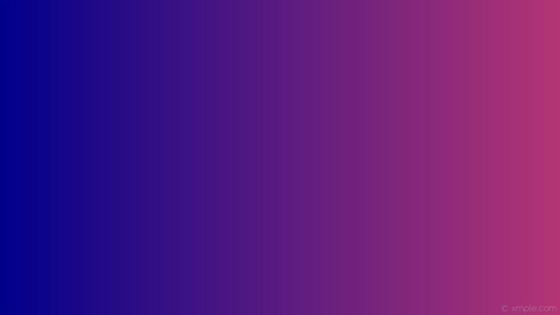 wallpaper blue gradient linear pink dark blue #b43575 #00008b 0°