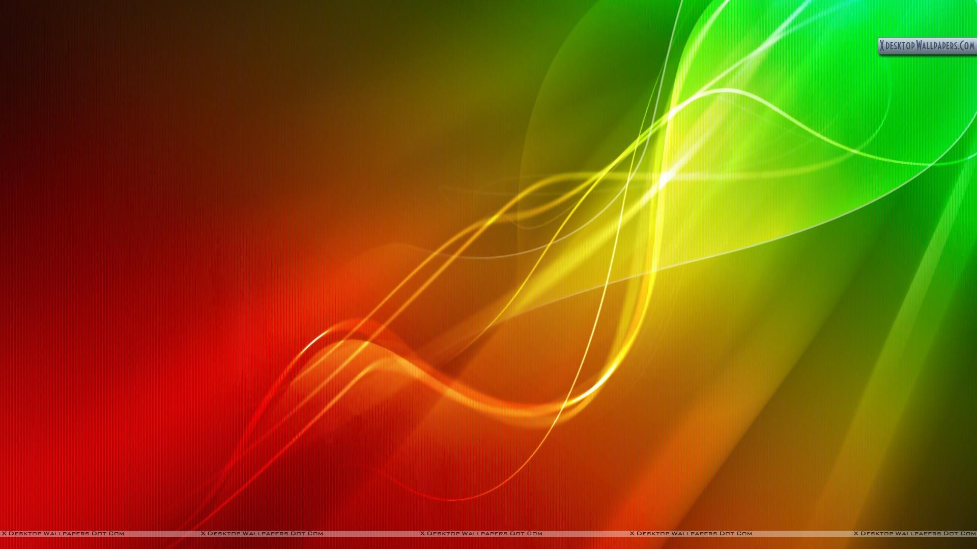 Red and Green Wallpaper – WallpaperSafari