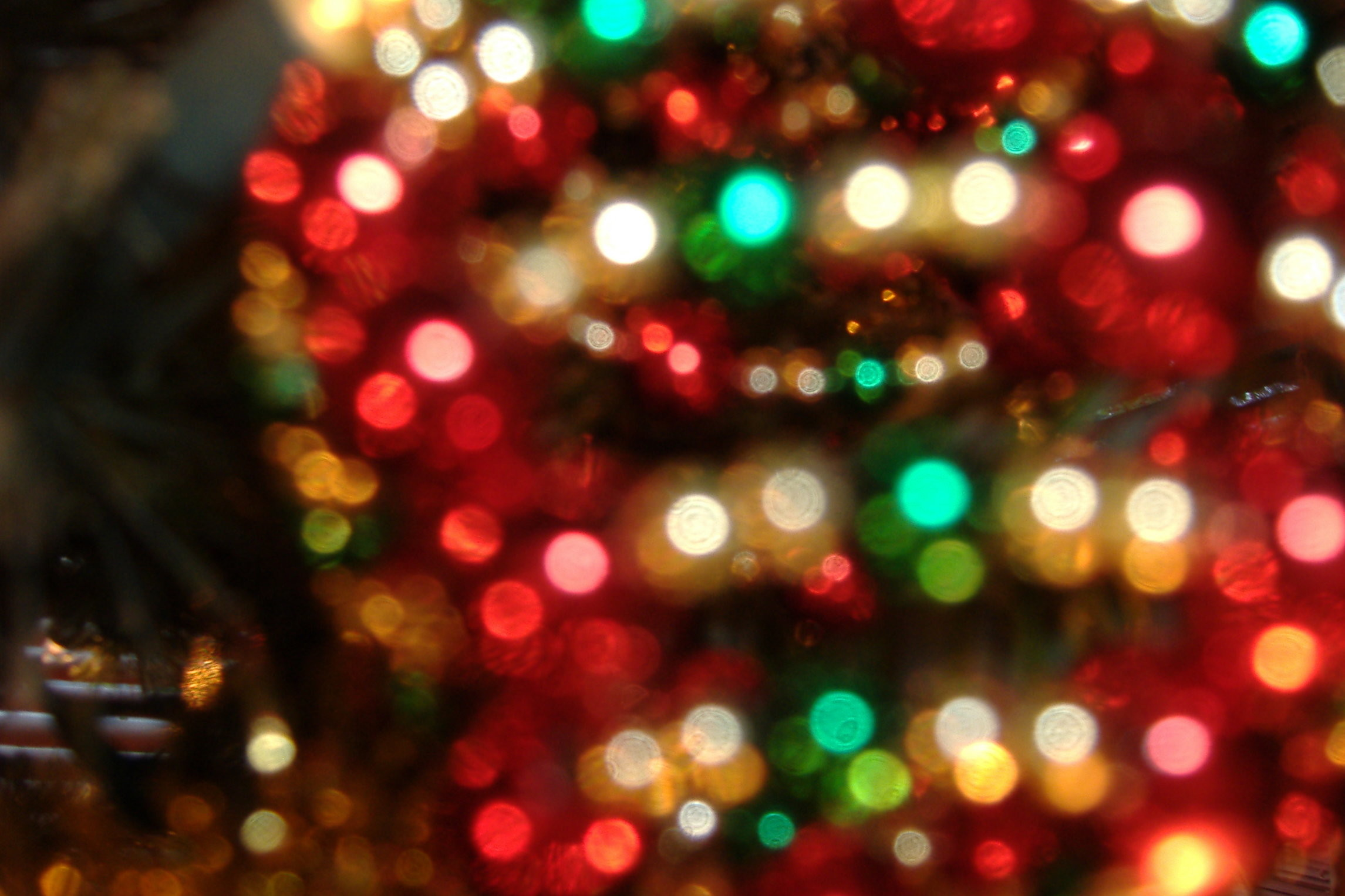 Red, Gold and Green Sparkles Red, Gold and Green Sparkles by bombstock on  deviantART