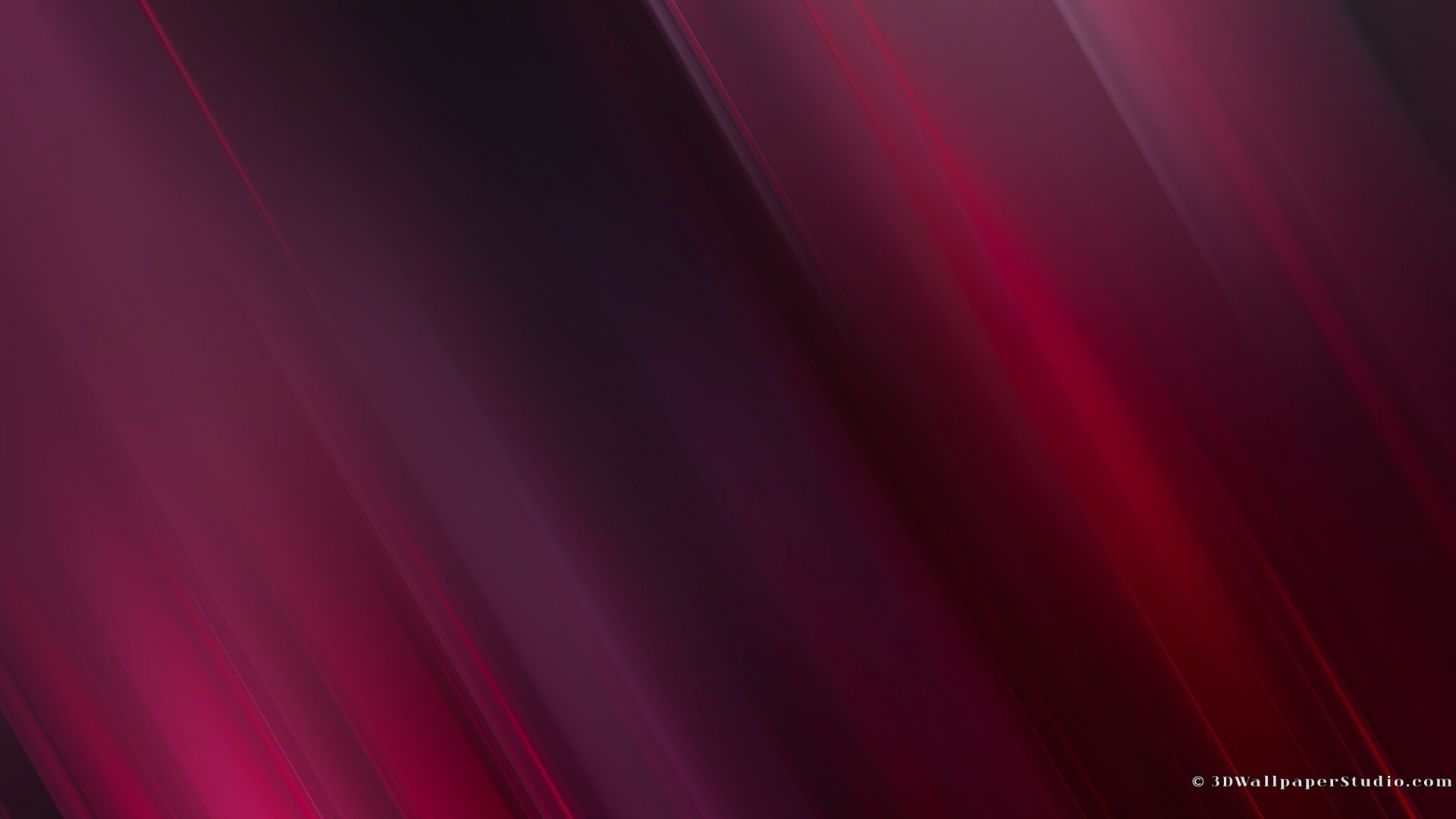 in black red green and gold abstract wallpapers latest abstract .