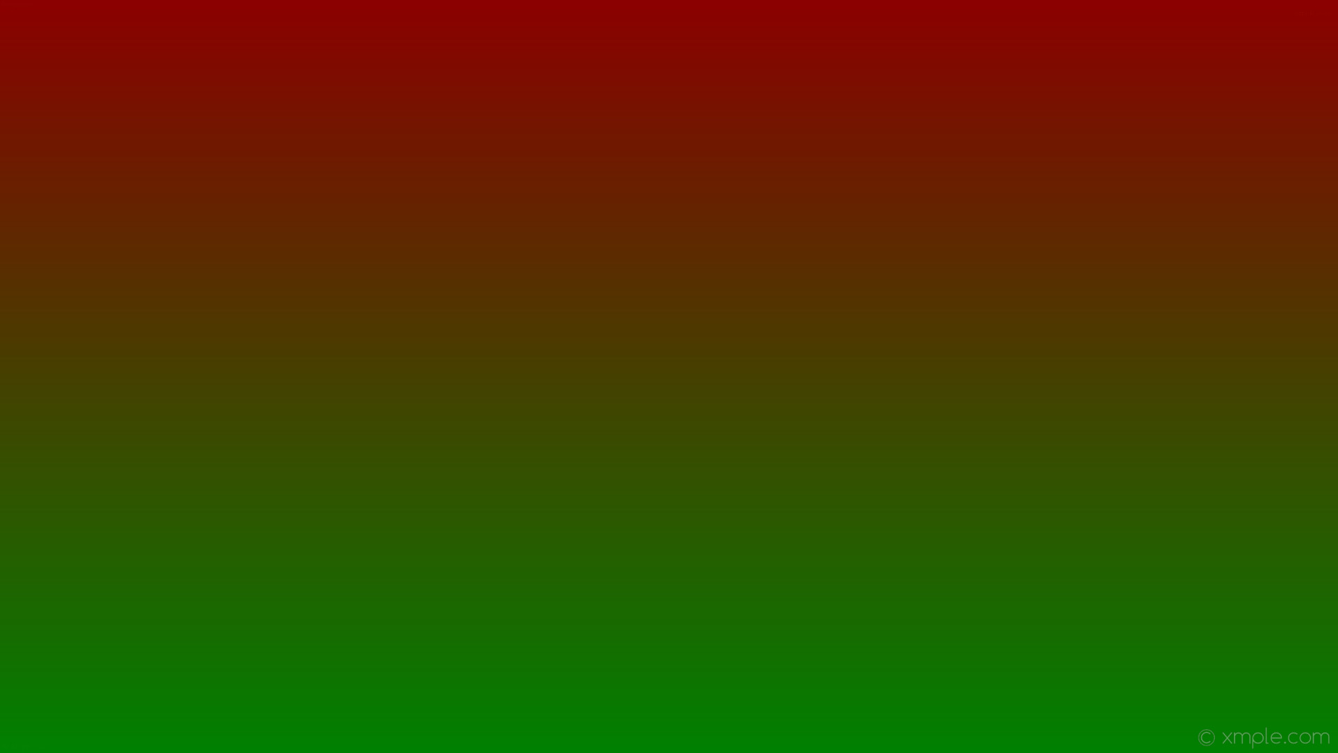 wallpaper gradient red linear green dark red #8b0000 #008000 90°