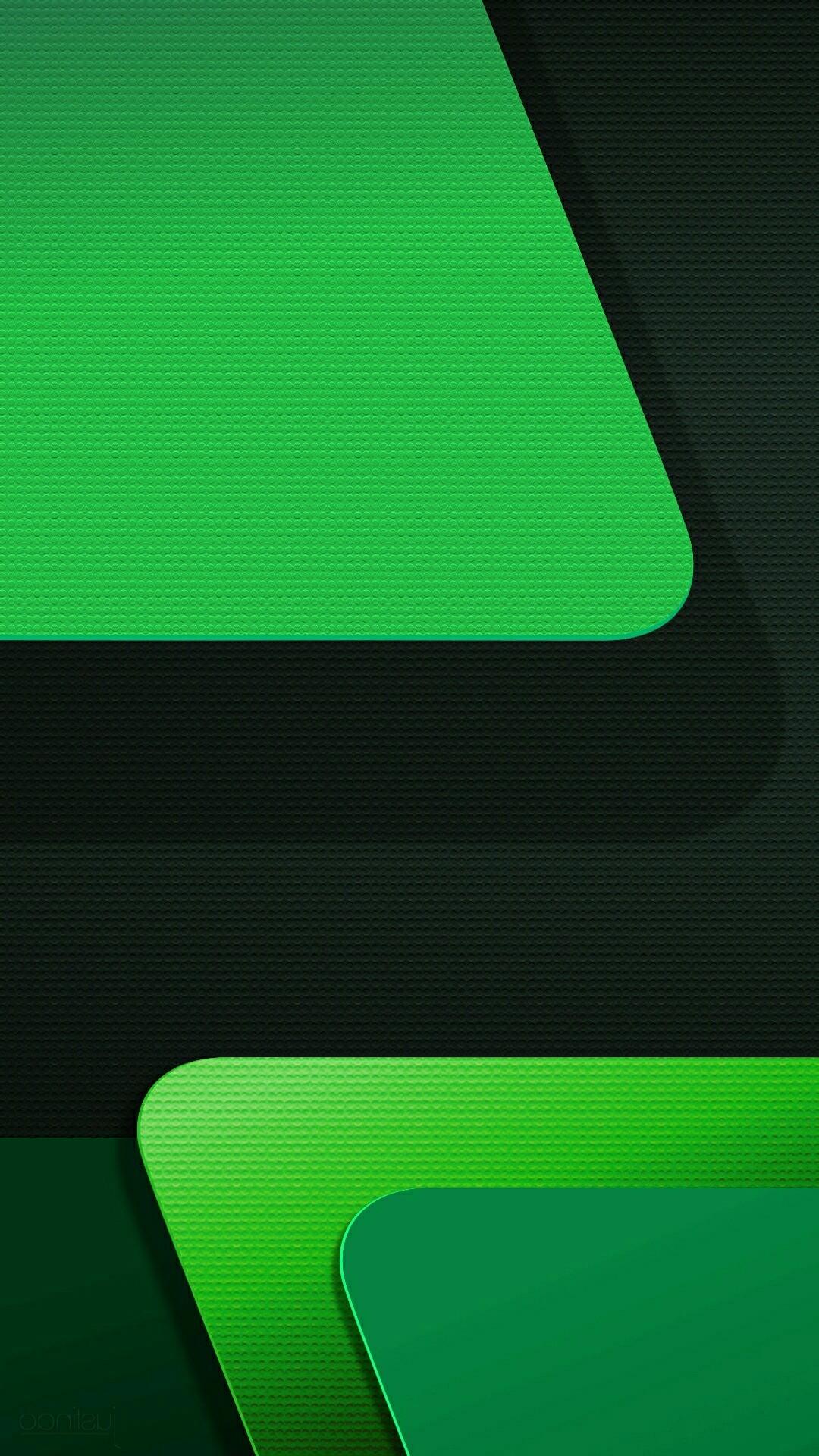 Green Wallpaper, Wallpaper Art, Iphone Wallpaper, Material Design, Iphone  Se, Phone Backgrounds, Wall Papers, Cartoons, Texture