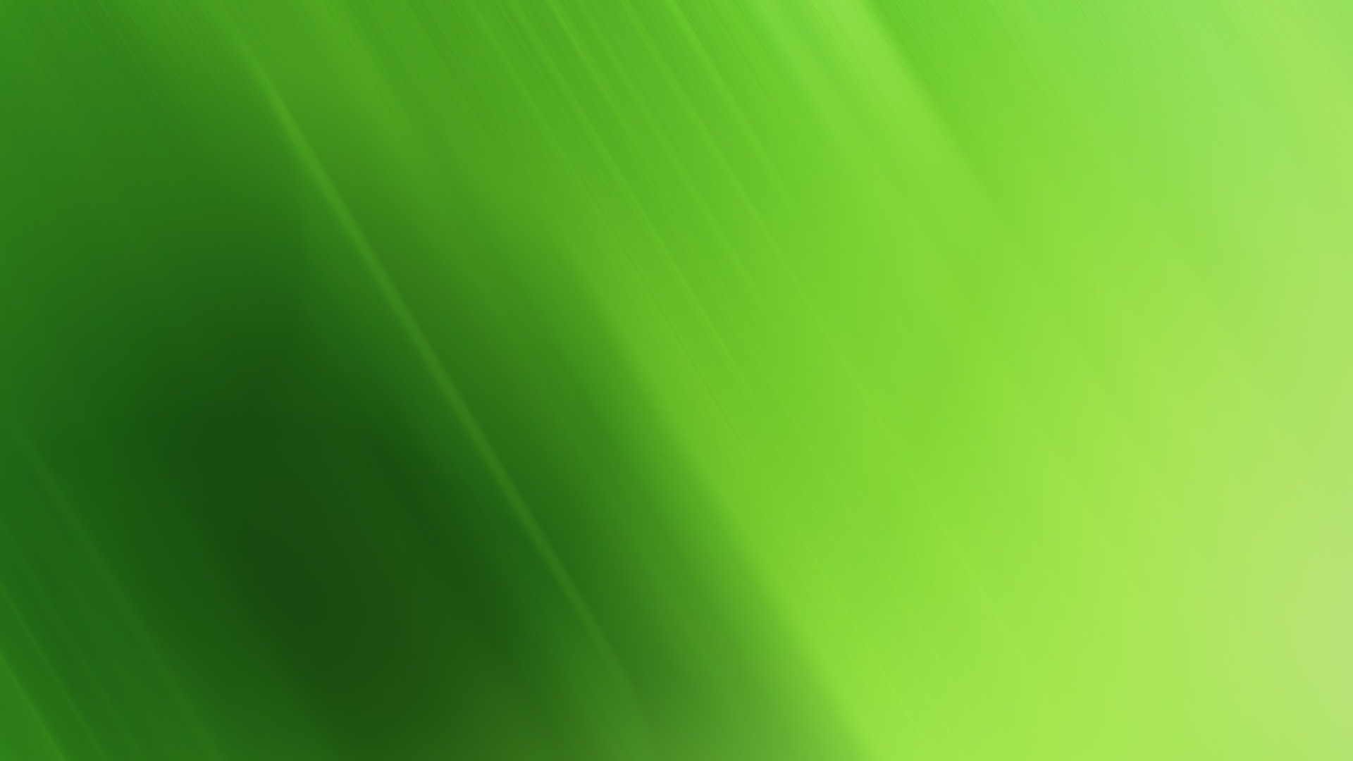 High Def Collection: Full HD Green Wallpapers (In HD Quality Green HD  Backgrounds Wallpapers)