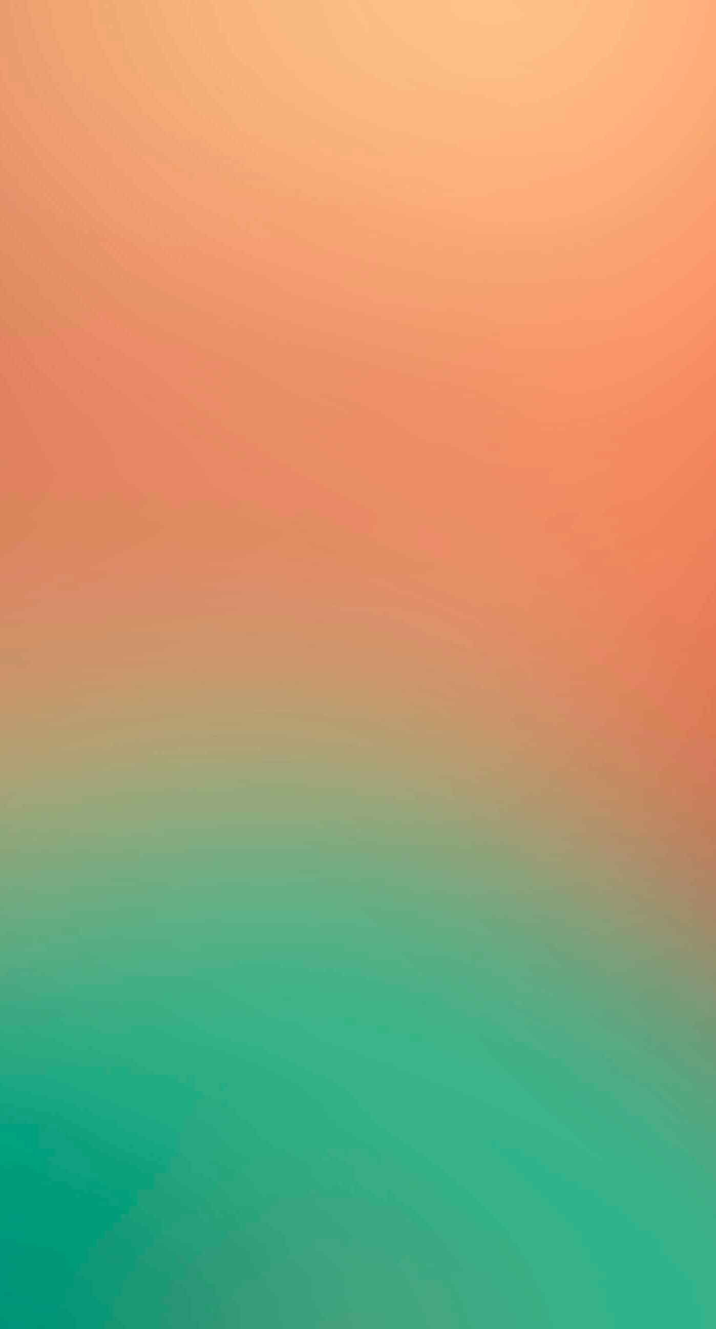 Pattern green red iPhone6s Plus / iPhone6 Plus Wallpaper