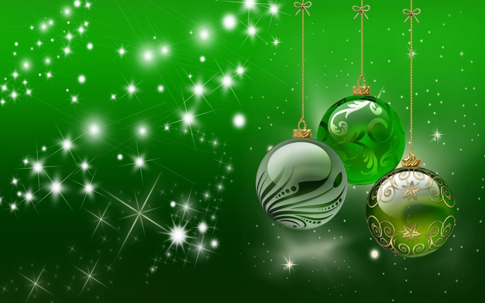 Xmas Stuff For > Red And Green Christmas Background Wallpaper