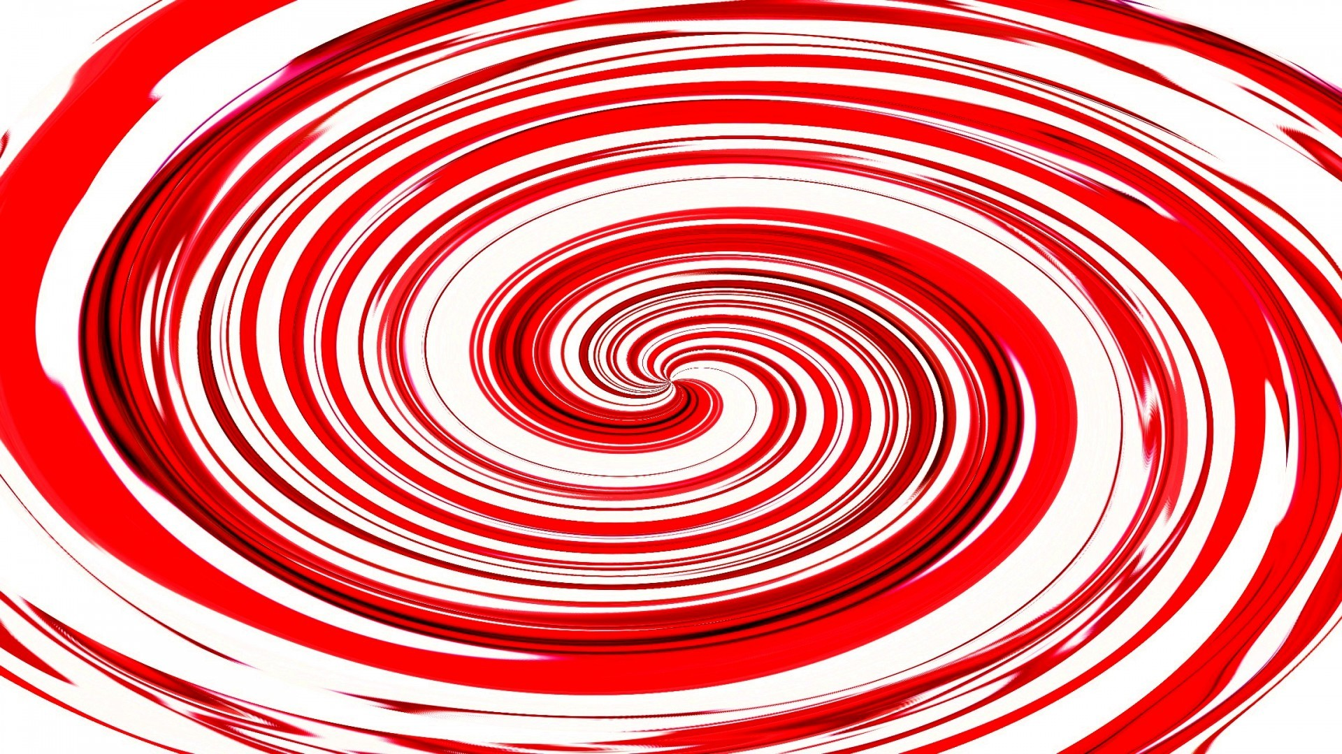 Red Swirl Background Free Stock Photo – Public Domain Pictures