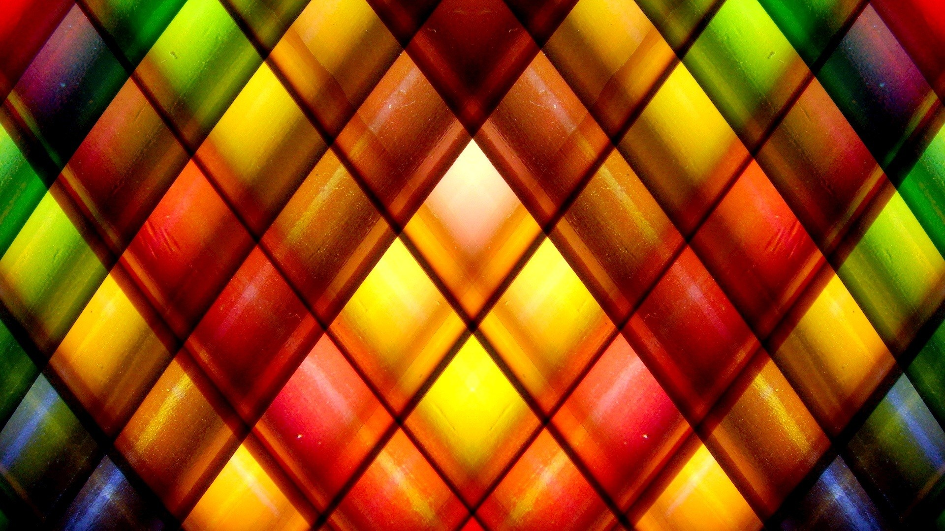 light texture window glass pattern line green red color yellow toy circle  colors design symmetry wallpaper