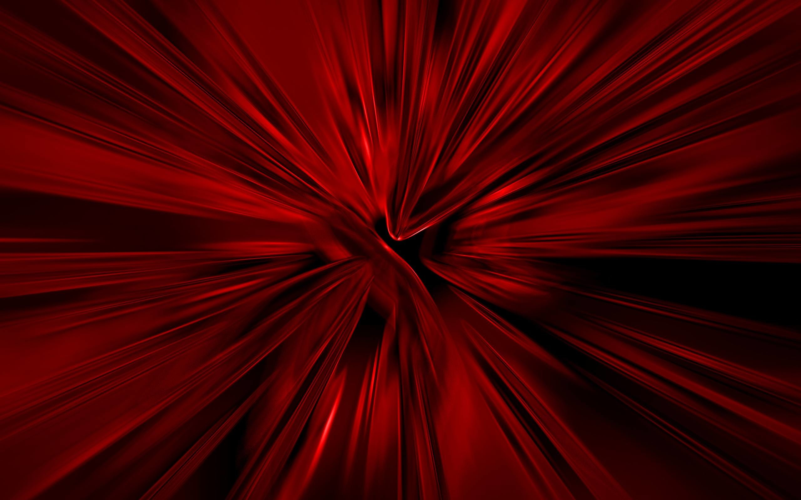 Red And Black Wallpaper 11 227544 High Definition Wallpapers .
