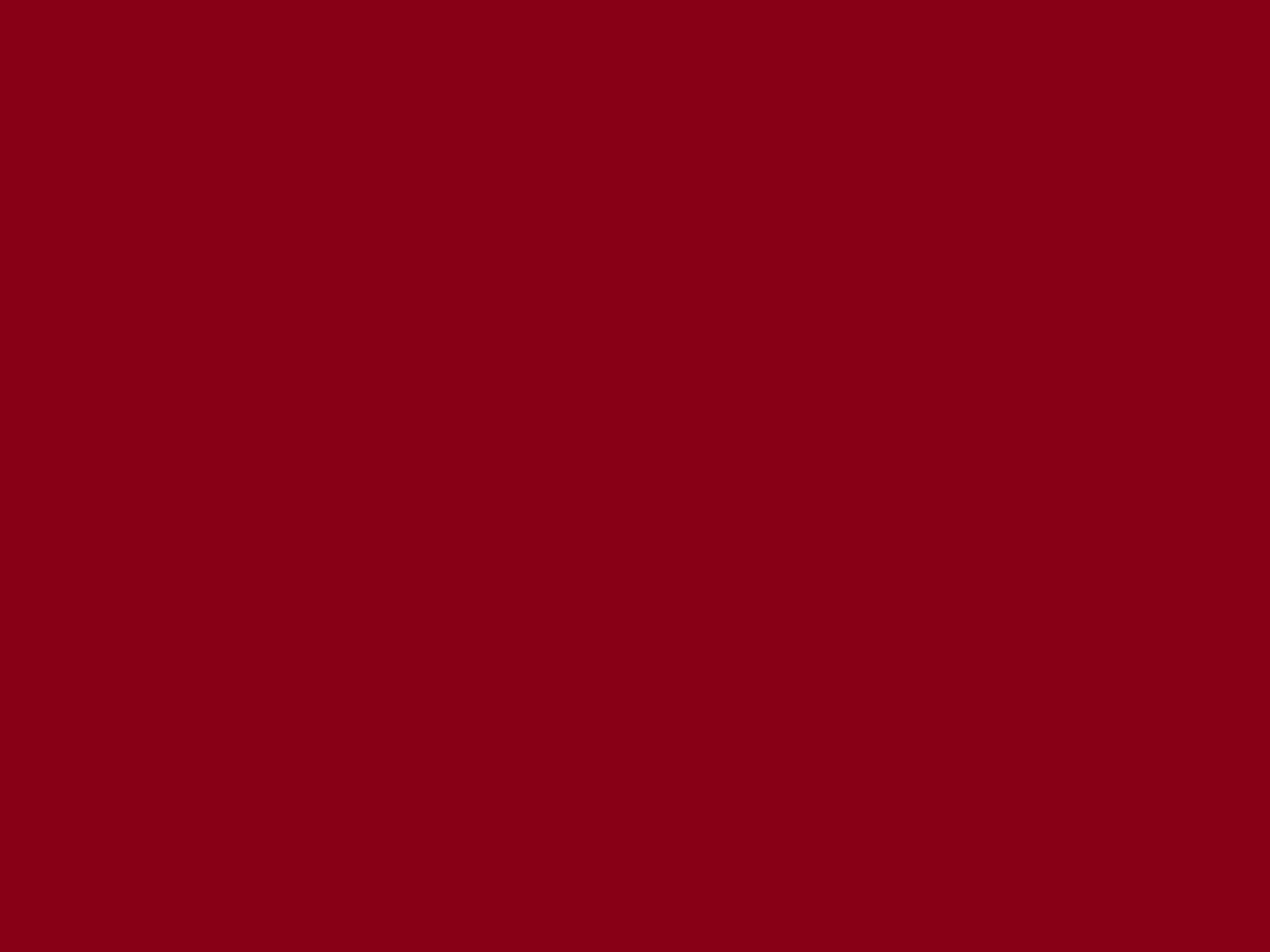 Resultado de imagen para background heart · Backgrounds FreeRed  BackgroundDark …