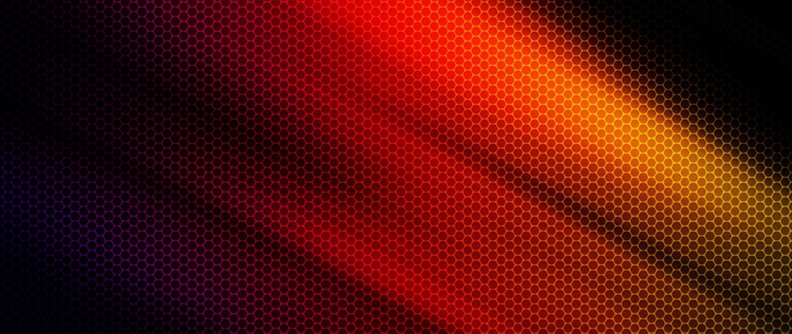Download Wallpaper Net, Color, Background, Dark .