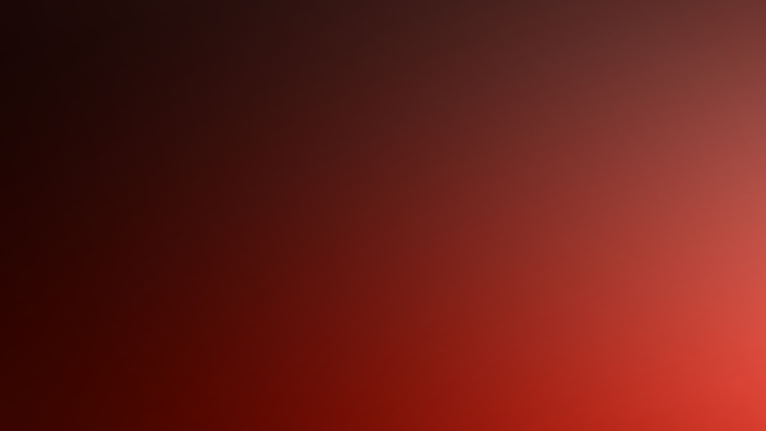 Description: Download Minimalistic dark red multicolor textures windows 8 backgrounds  wallpaper/desktop background in HD & Widescreen resolution.