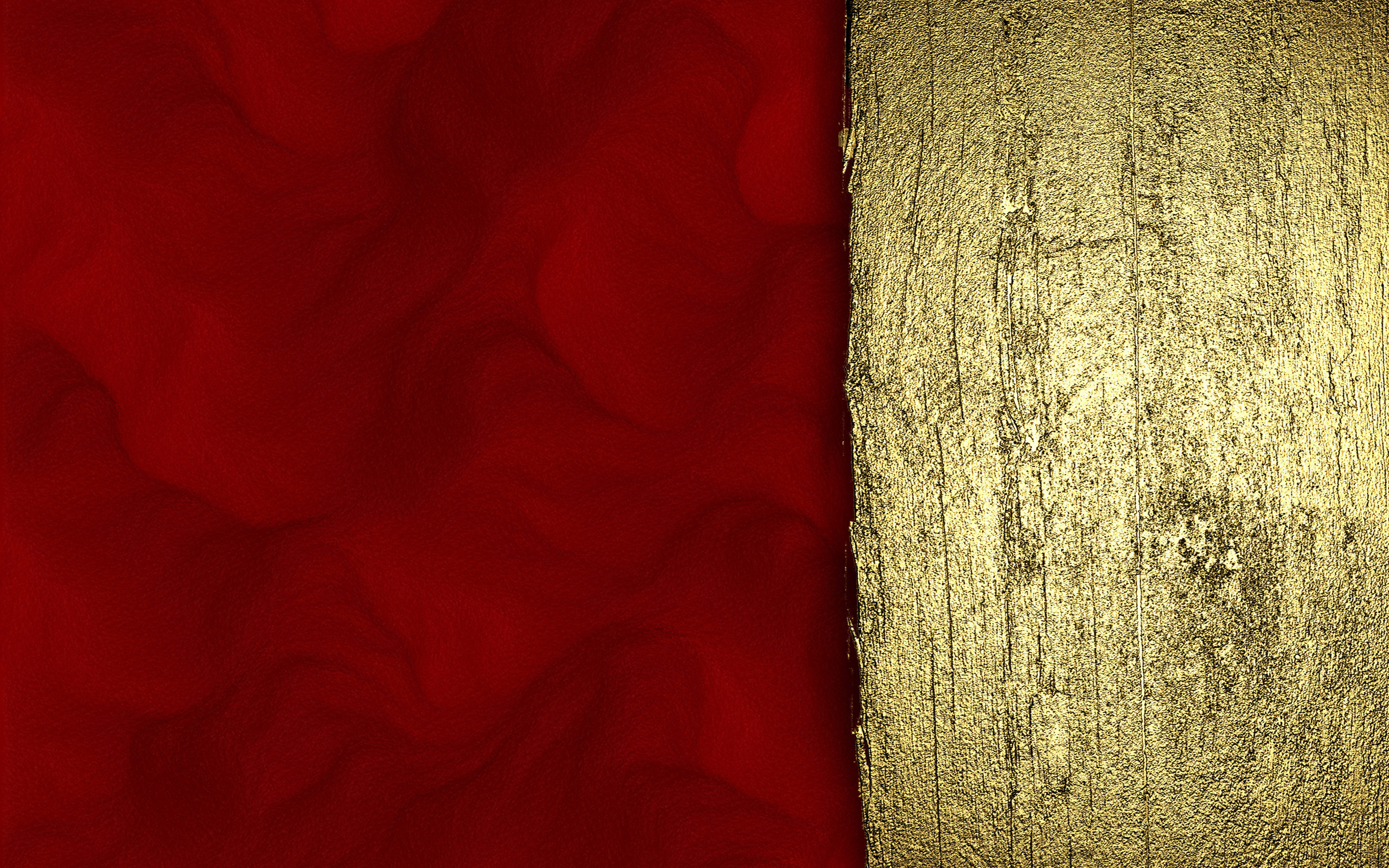 red and gold background images hd red and gold b
