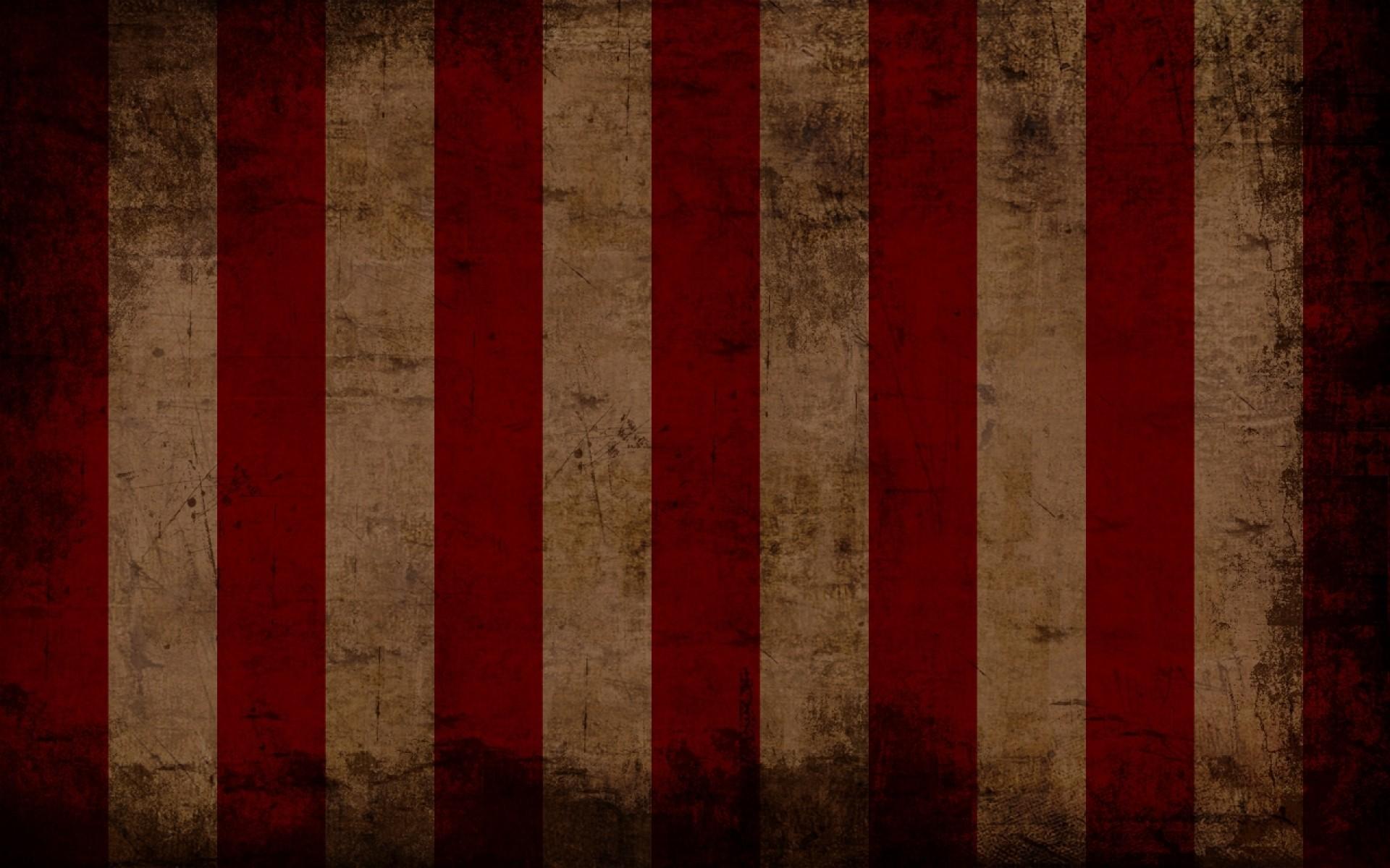 grunge backgrounds stripes 1280×800 wallpaper High Resolution Wallpaper