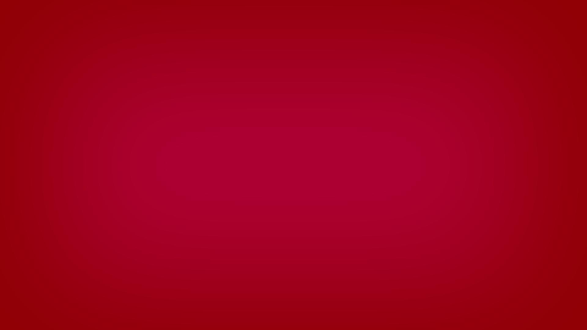 wallpaper.wiki-Dark-Pink-Backgrounds-Desktop-PIC-WPB008815