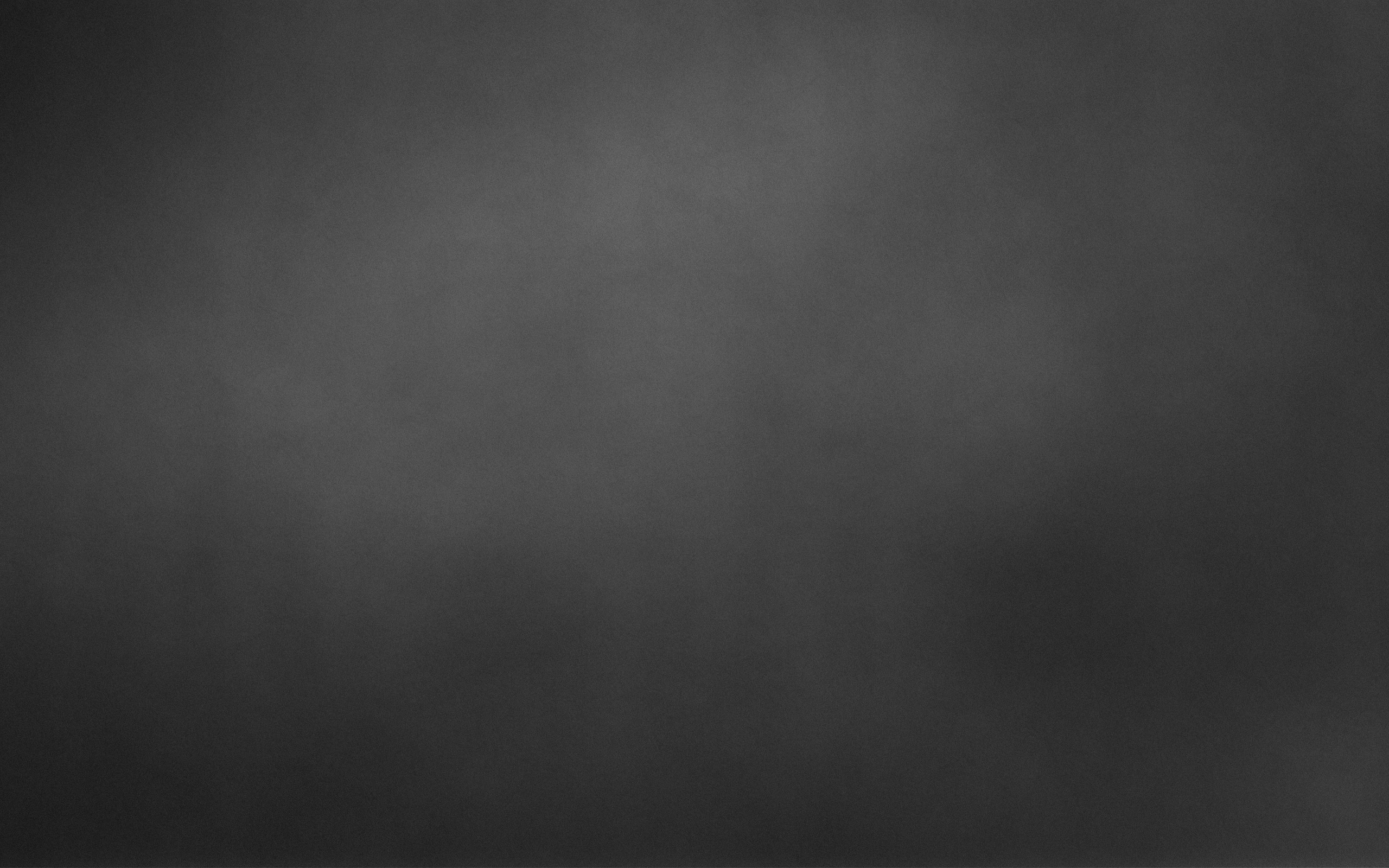 Minimalistic Gray Wallpaper Minimalistic, Gray, Textures