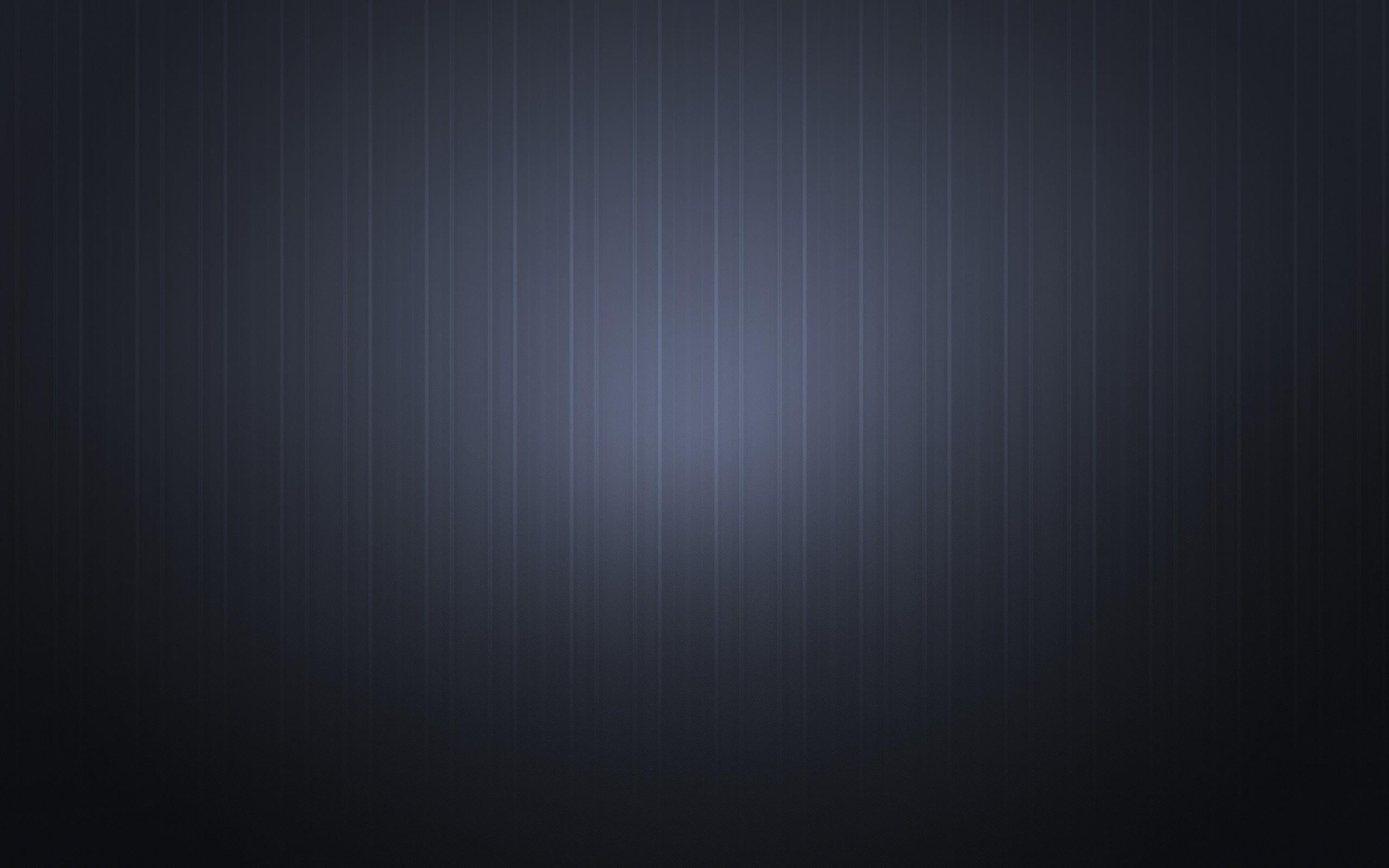 Dark gray background » Patterns » OldtimeWallpapers.com – Antique .