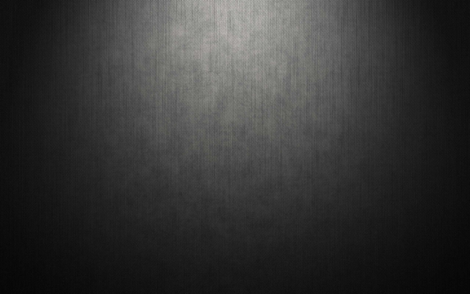 cool gray background HD – Top 43 Quality Cool Gray Wallpapers Hbc333  Backgrounds Collection regarding cool