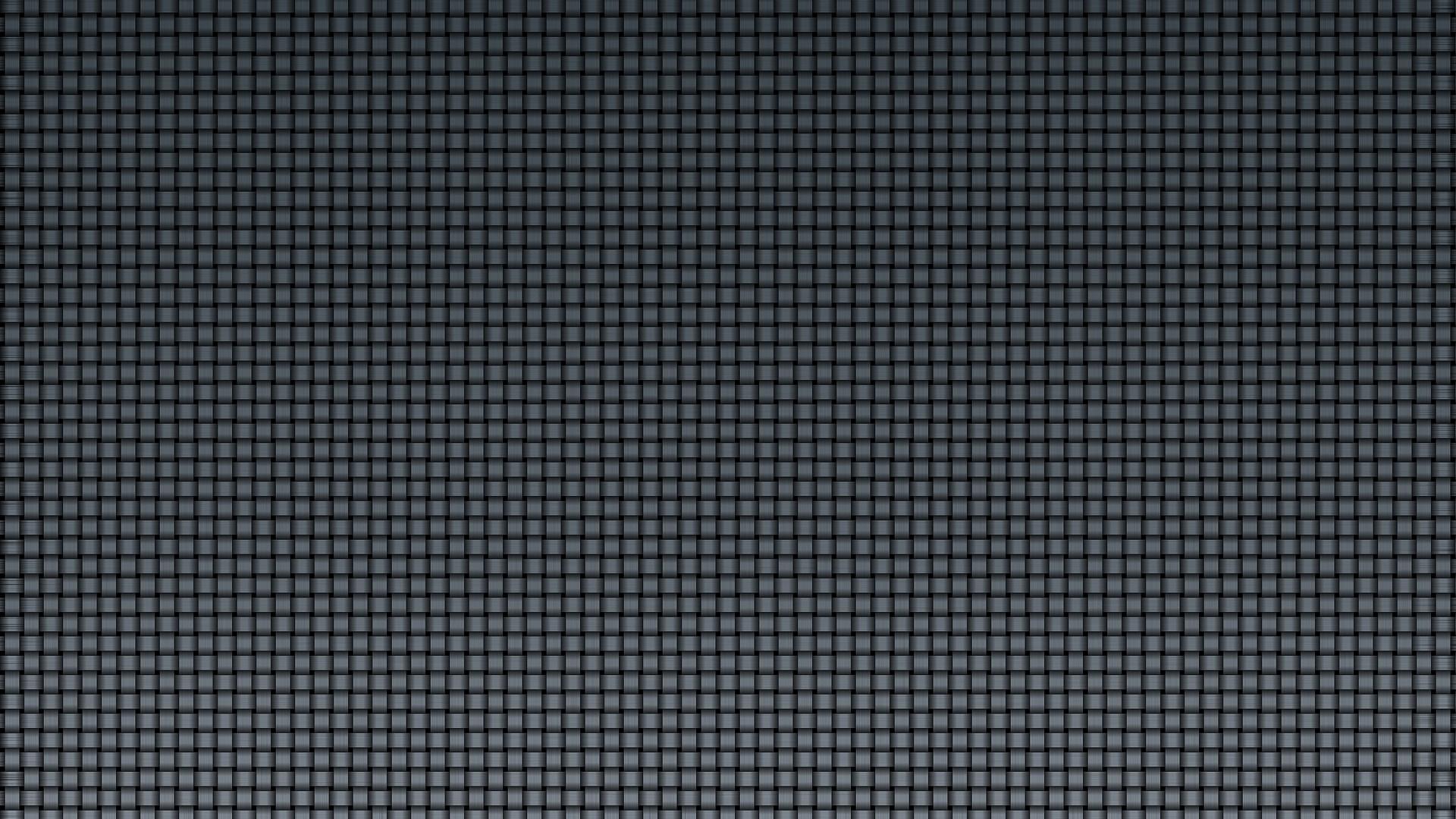 Cool Grey Wallpaper 45927 px ~ HDWallSource.com
