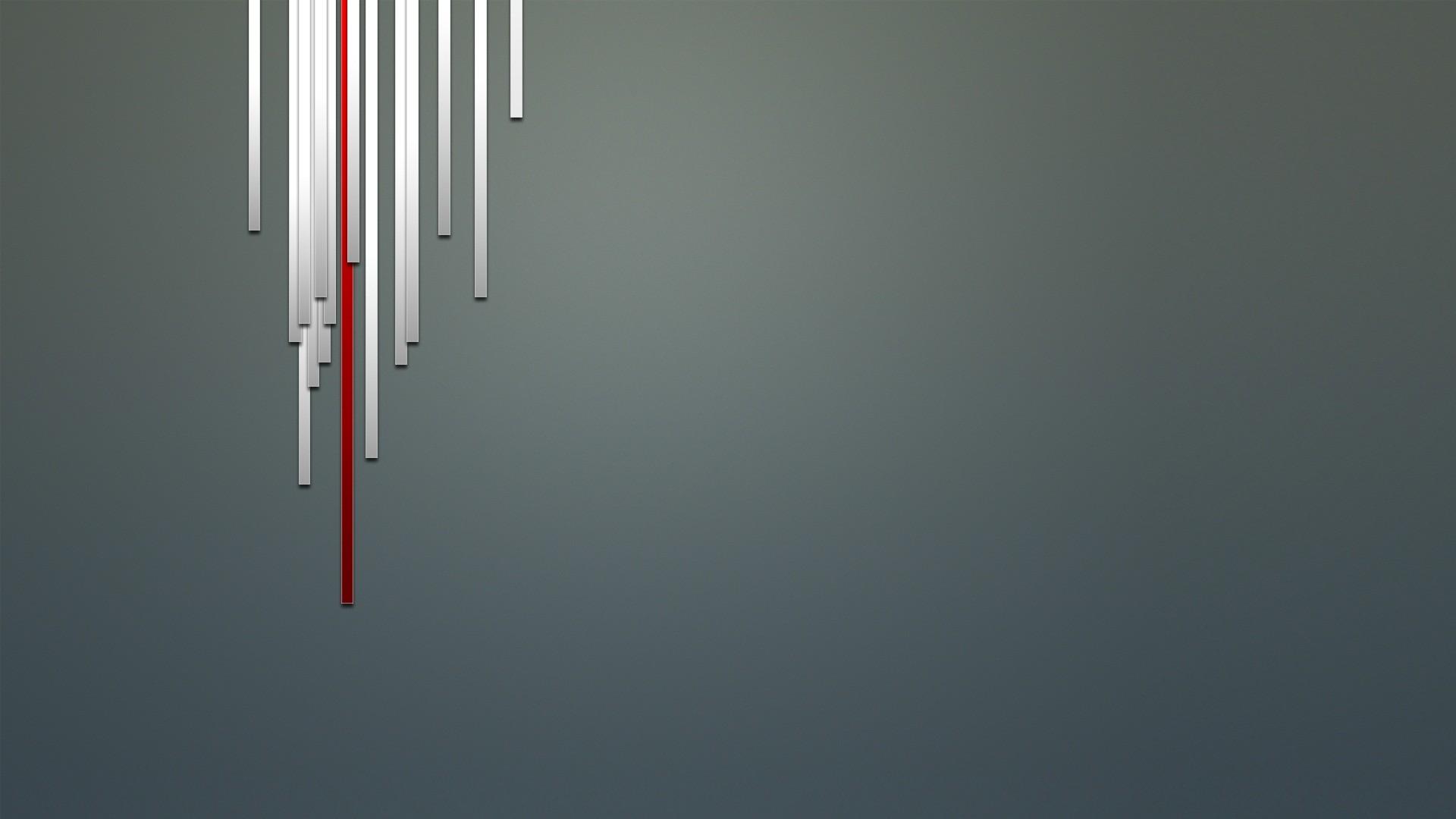 Gray Abstract Wallpaper (72 Wallpapers)