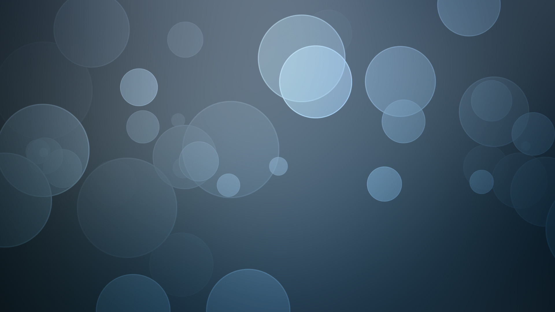 Grey-Abstract-wallpapers-hd.jpg