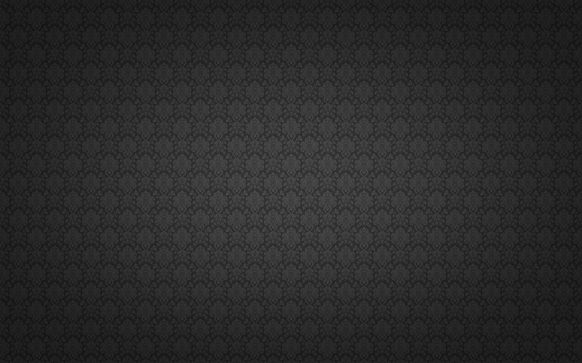 Arch Linux Linux Dark Gray Wallpapers HD Desktop and Mobile