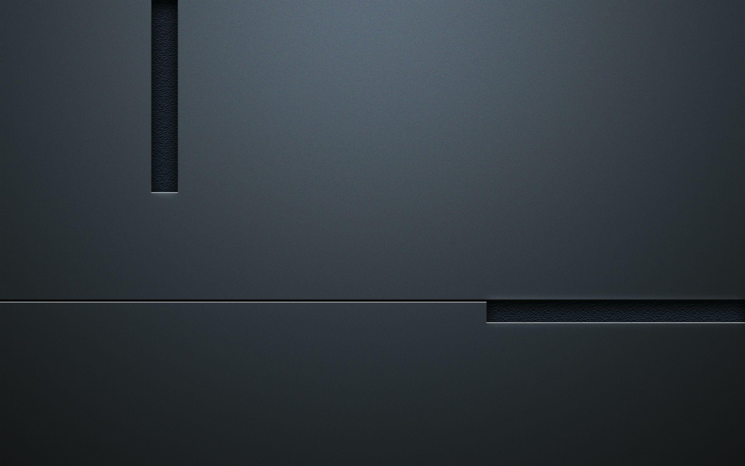 Metallic wallpapers For Your Desktop [Wallpaper Wednesday]