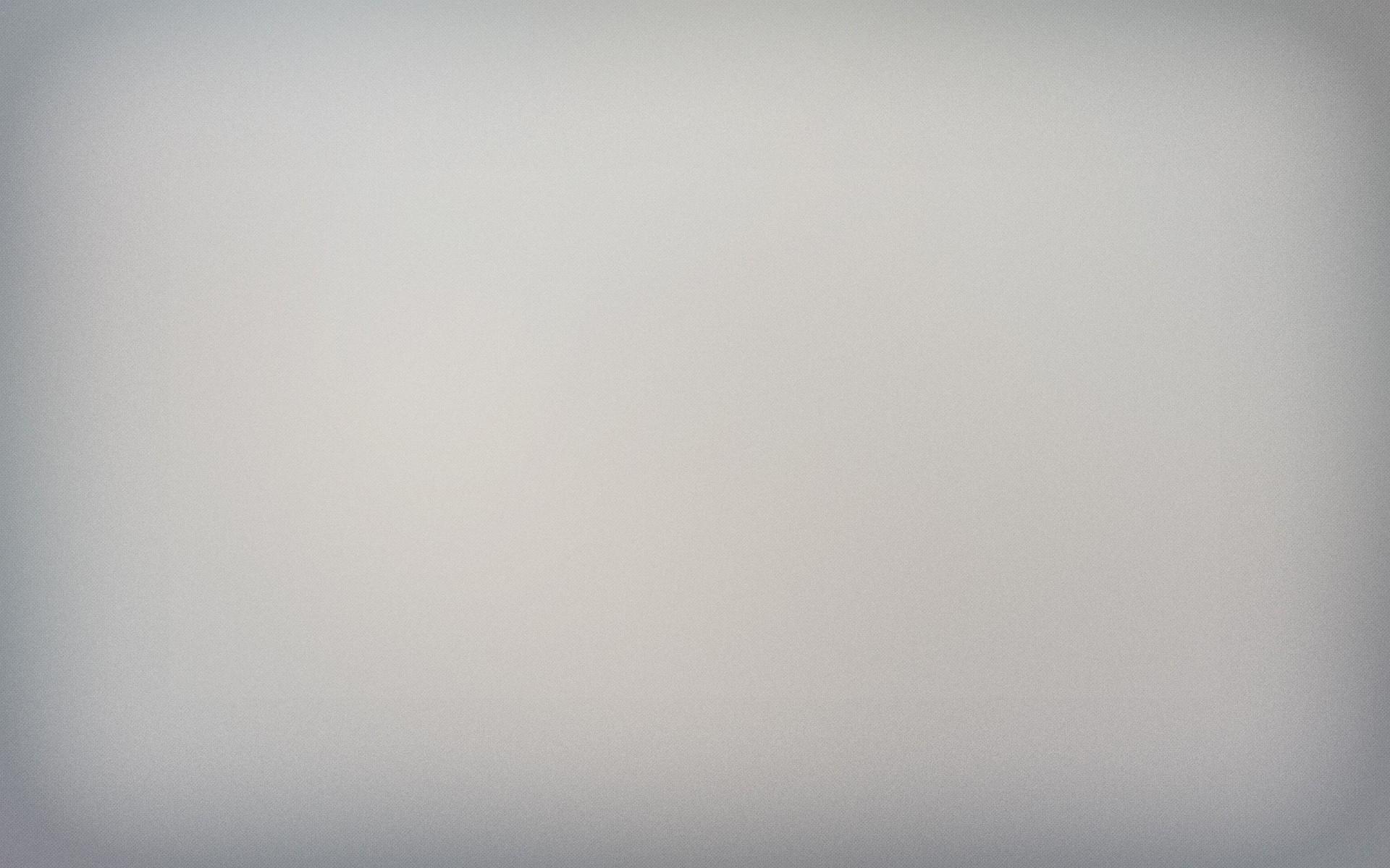 … Light Gray Wood And Light Gray S Light Grey Gradient Light Gray Wood  Background …