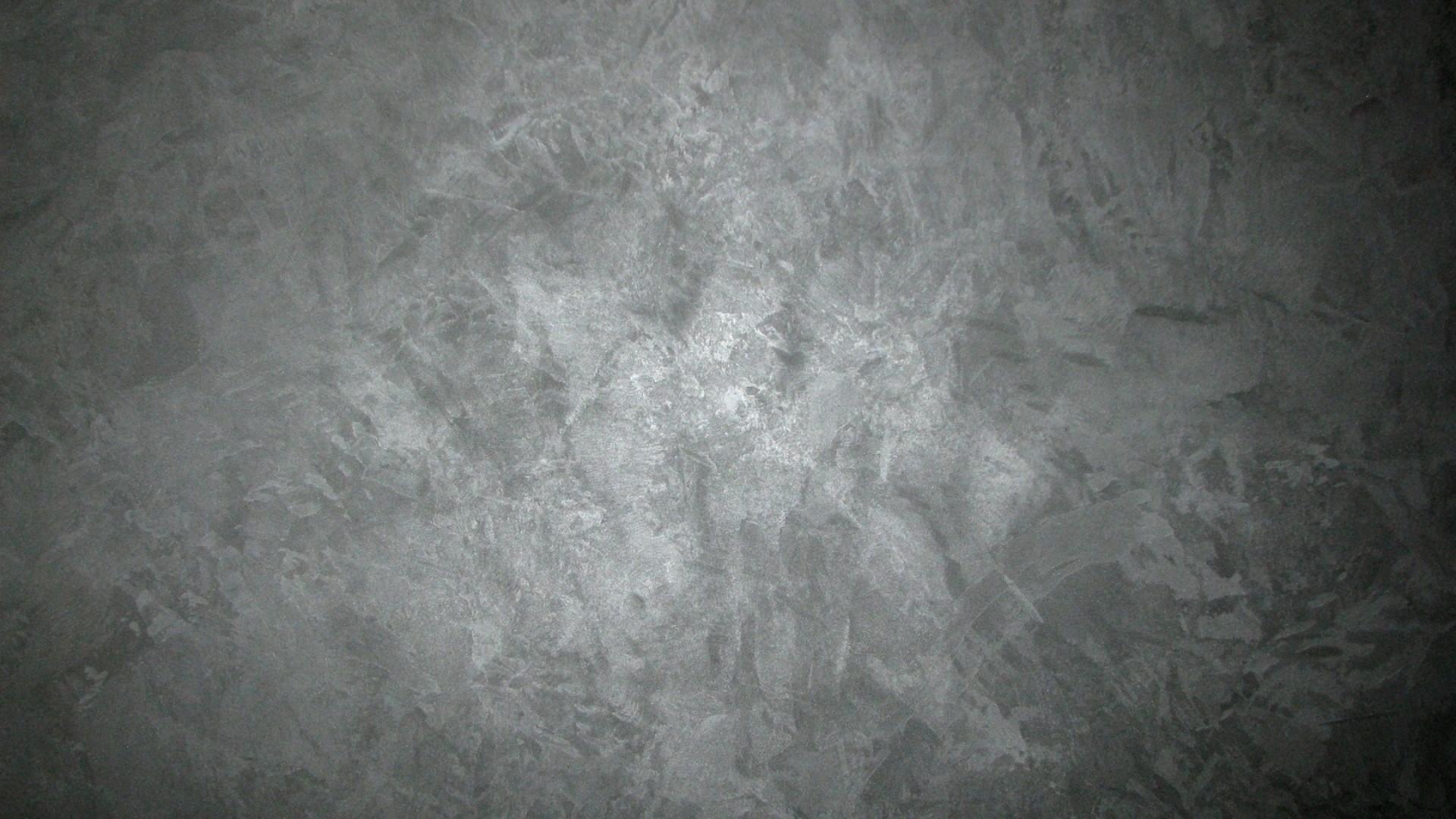 Wallpaper surface, gray, spot, light, texture