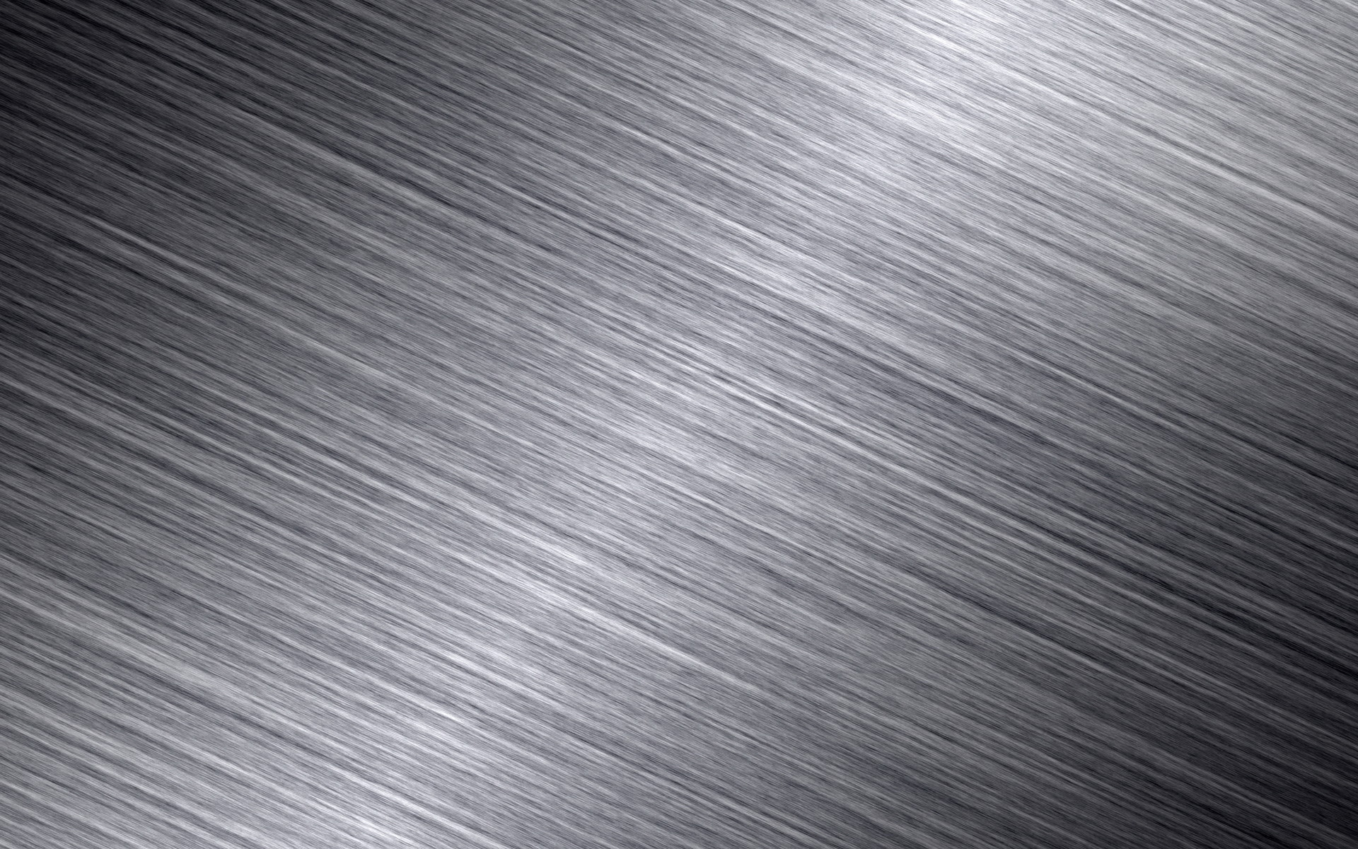 Grey Texture Background and Wallpaper (8)