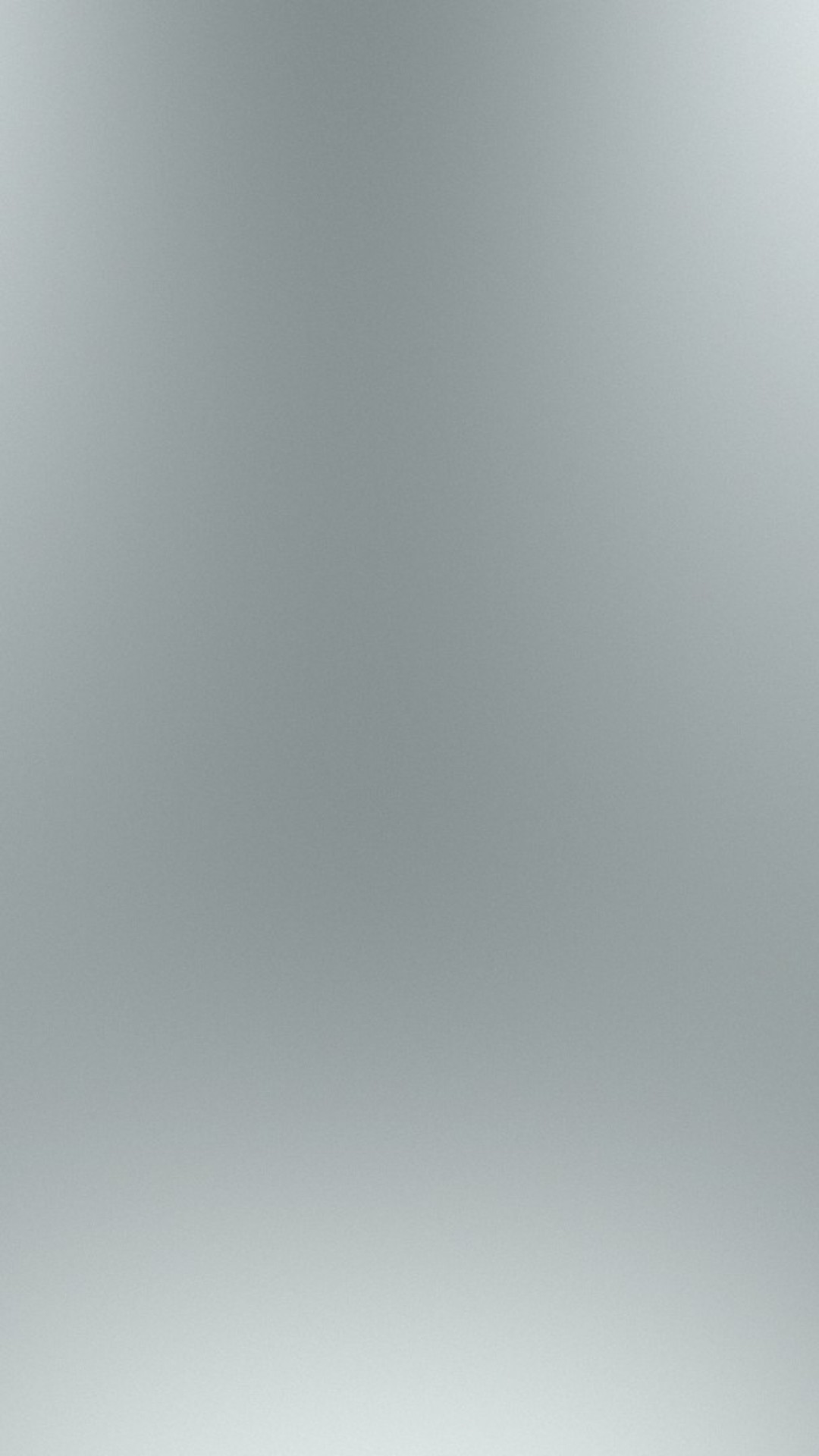 Wallpaper background, gray, abstract, bright