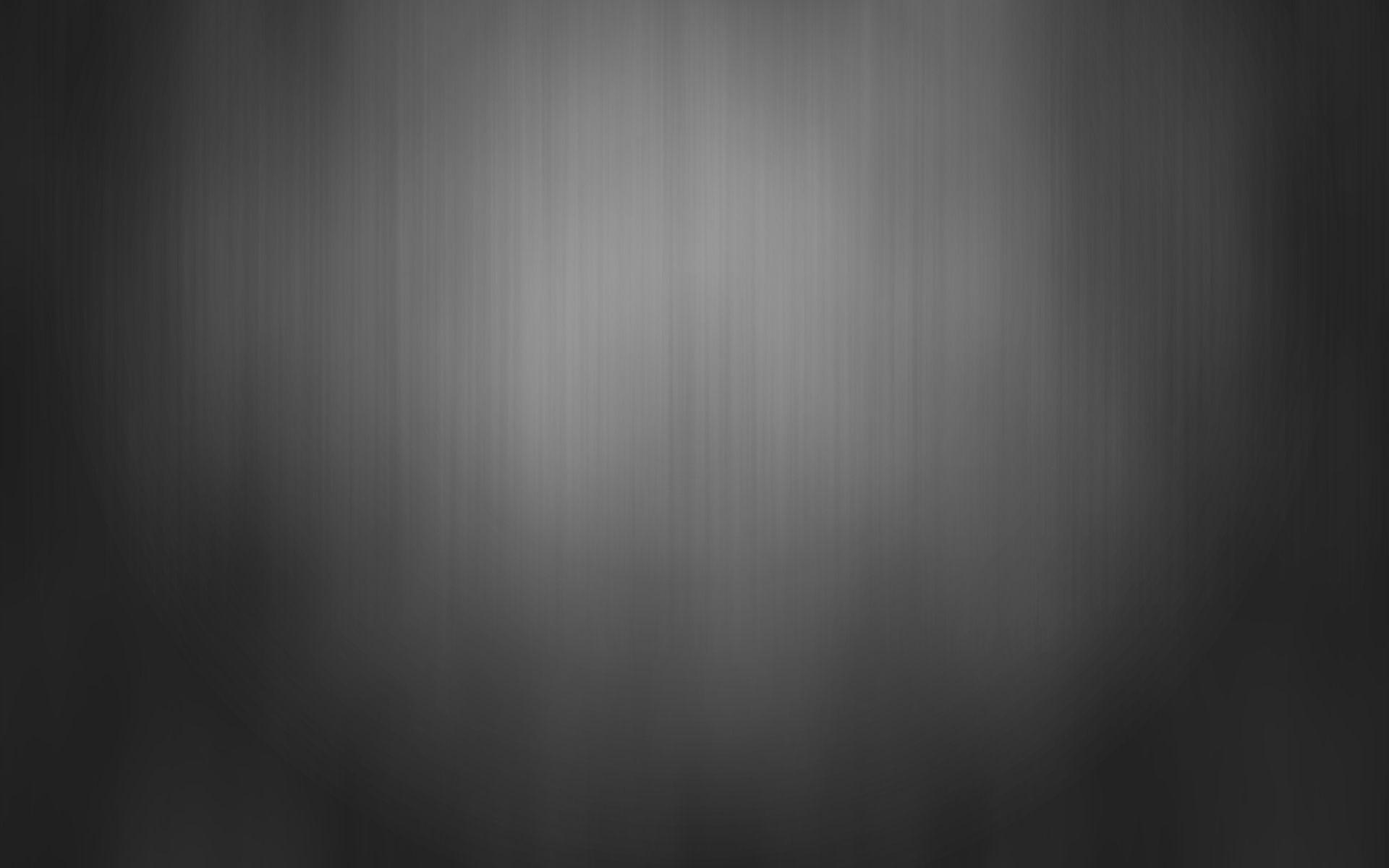 Gray Background wallpaper – 742053