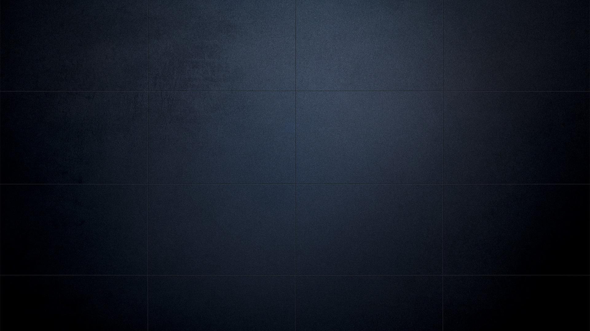 6. wallpaper-coverings-HD6-600×338