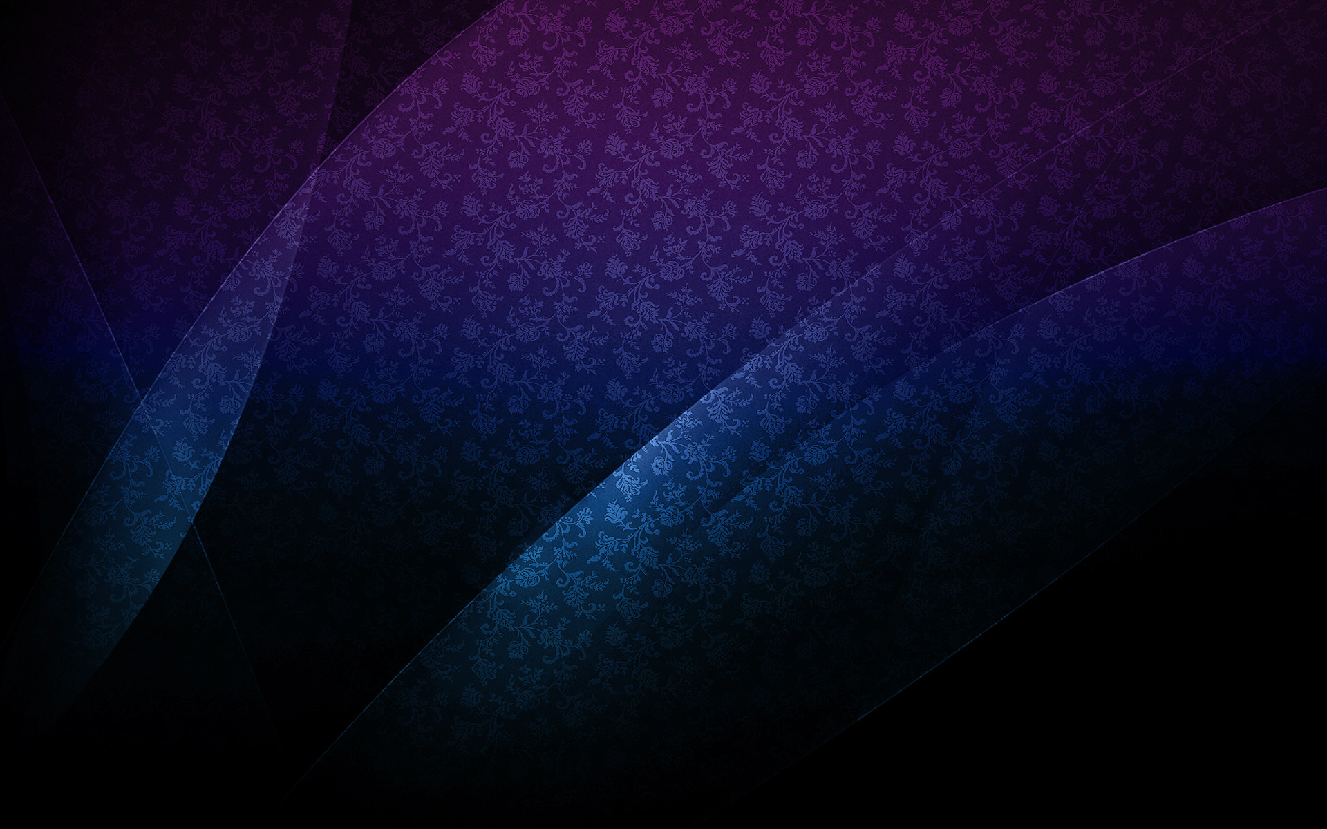 wallpaper, texture, textured, blue, purple, wallpapers, images